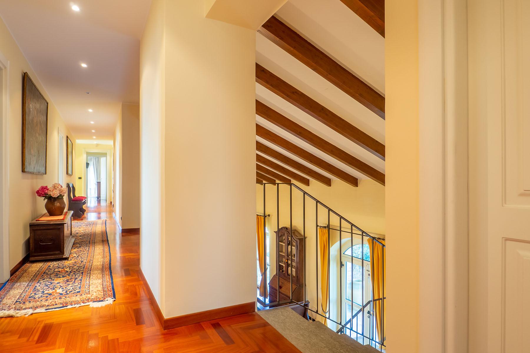 Villa in Vendita a Conzano: 5 locali, 420 mq - Foto 7
