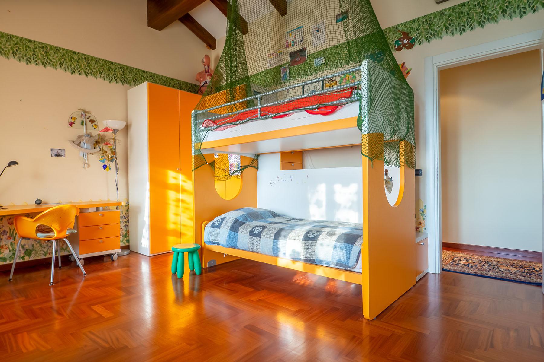 Villa in Vendita a Conzano: 5 locali, 420 mq - Foto 18