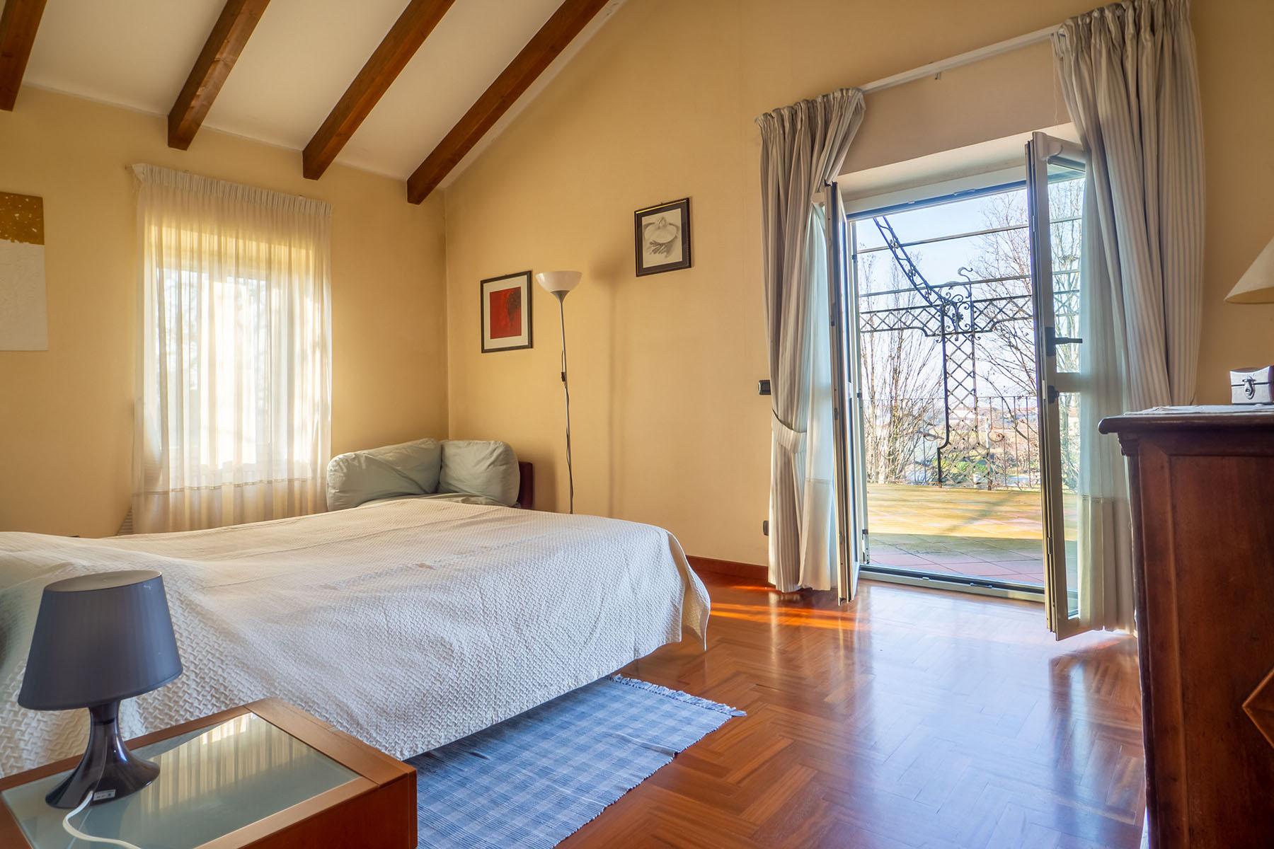Villa in Vendita a Conzano: 5 locali, 420 mq - Foto 11