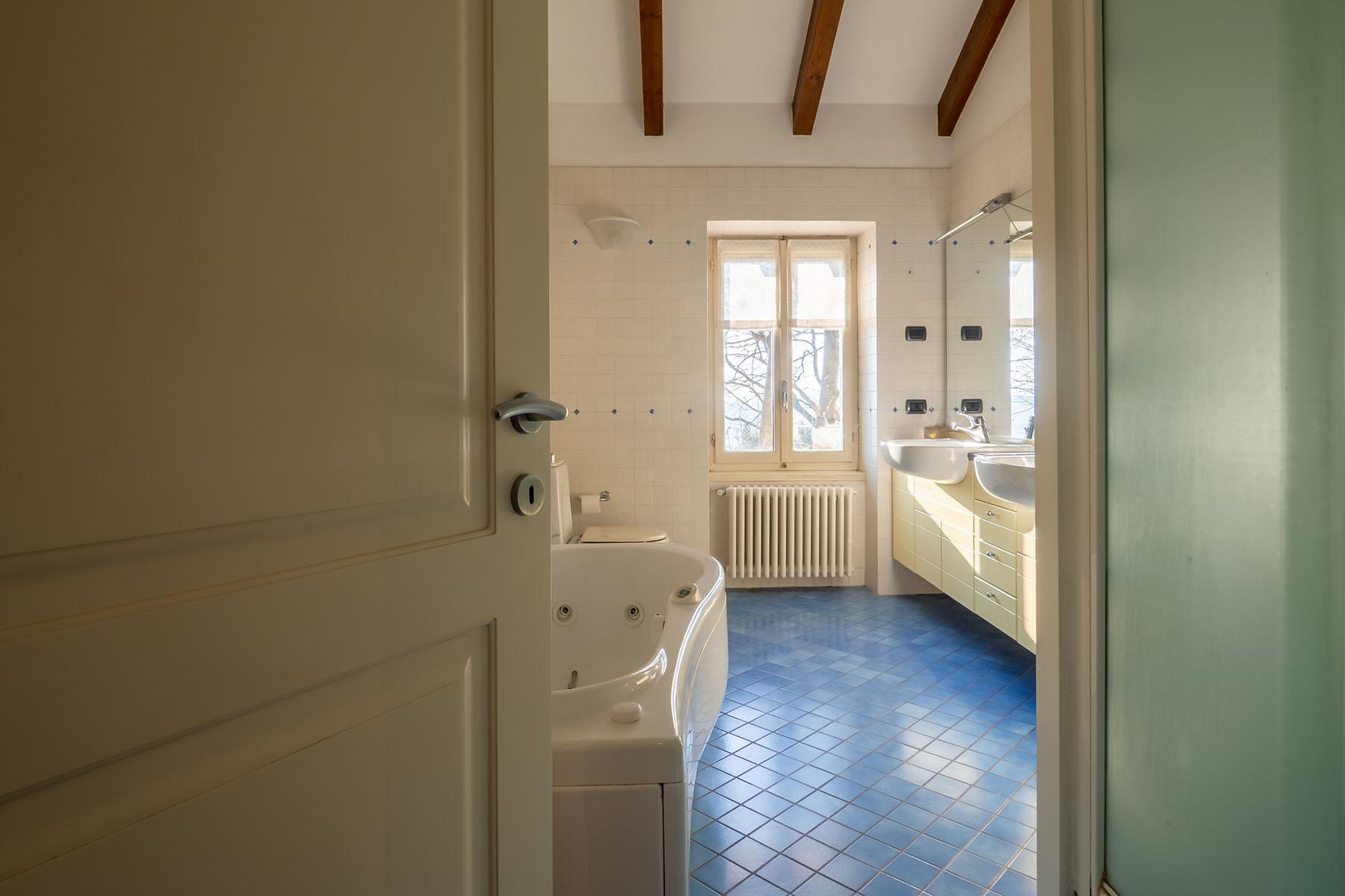 Villa in Vendita a Conzano: 5 locali, 420 mq - Foto 20