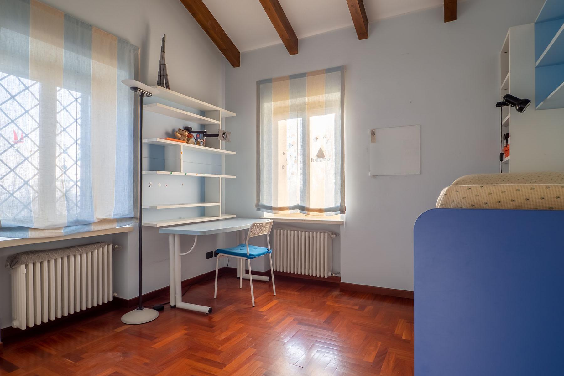 Villa in Vendita a Conzano: 5 locali, 420 mq - Foto 19