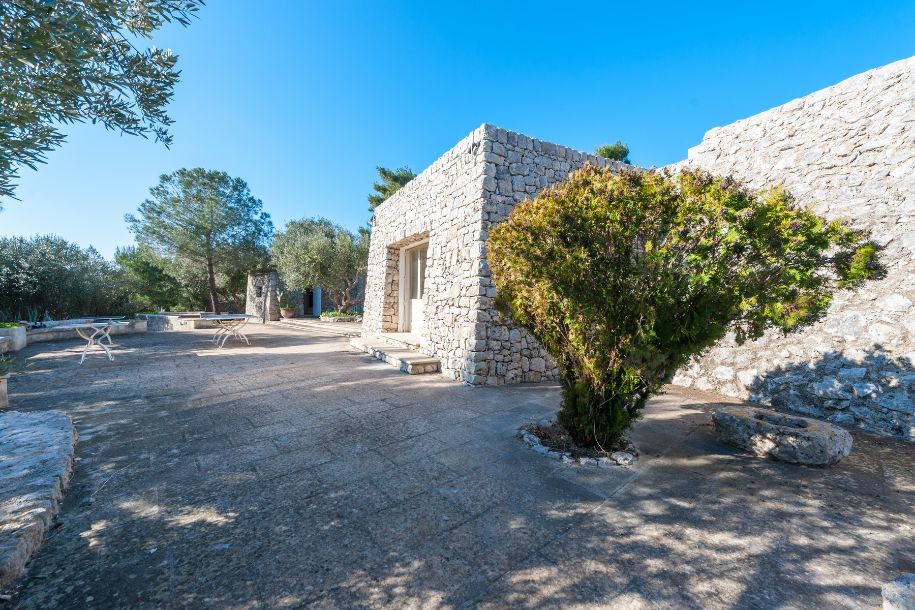Casa indipendente in Vendita a Gagliano Del Capo: 5 locali, 290 mq - Foto 8
