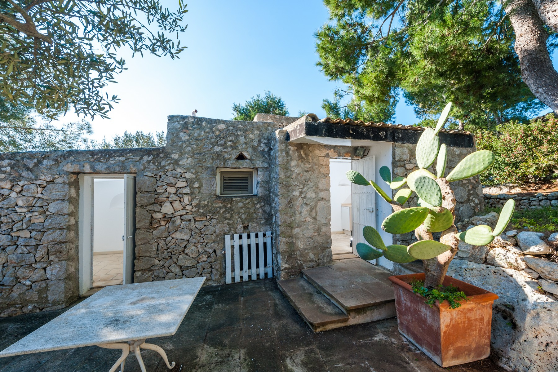 Casa indipendente in Vendita a Gagliano Del Capo: 5 locali, 290 mq - Foto 19