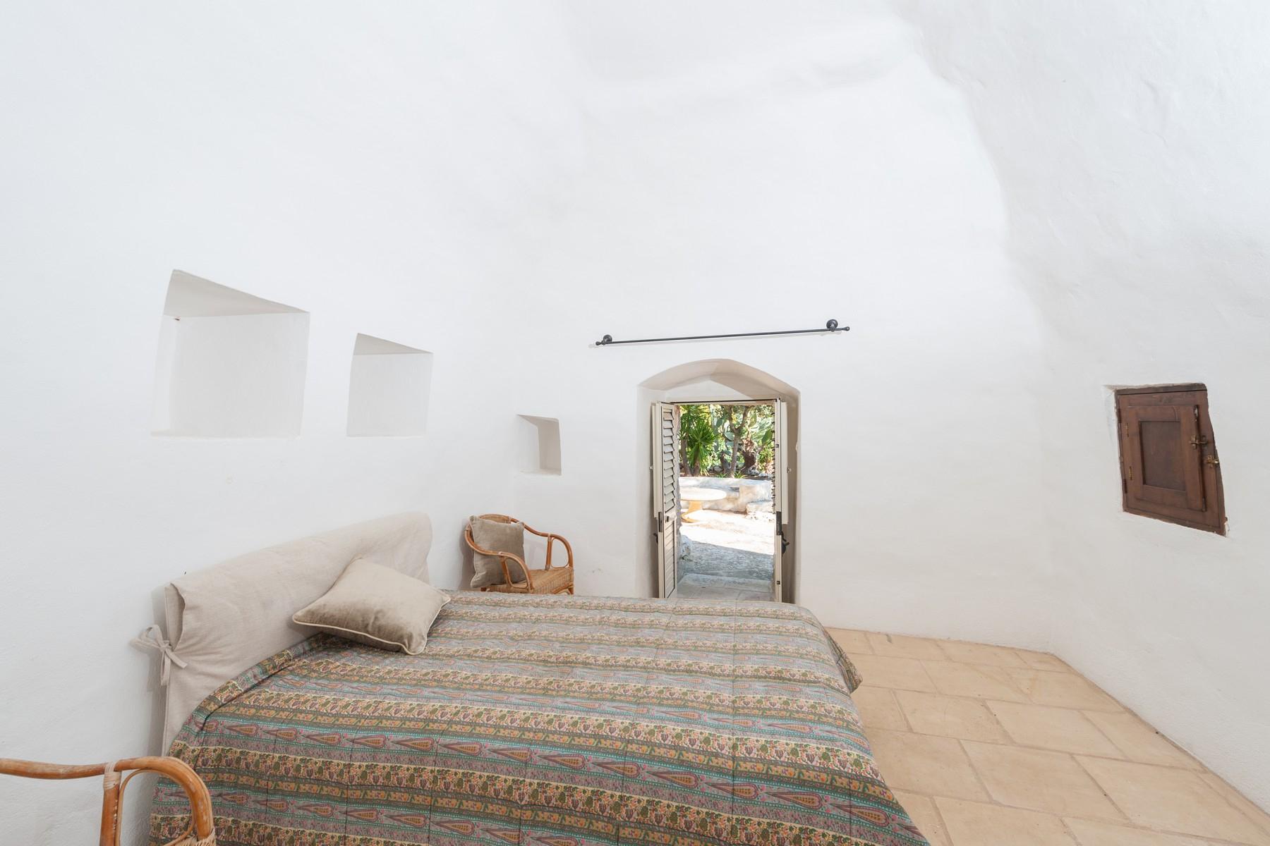 Casa indipendente in Vendita a Gagliano Del Capo: 5 locali, 290 mq - Foto 10