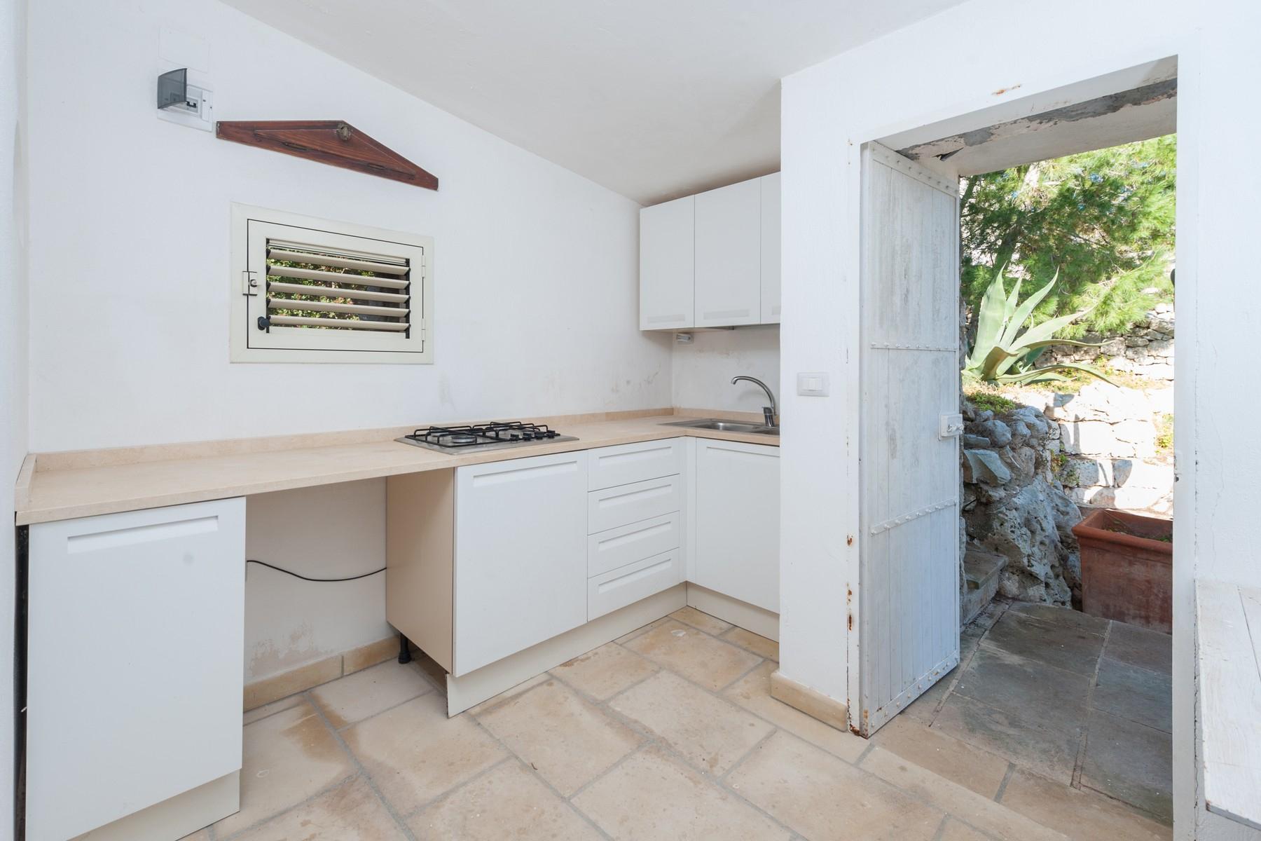 Casa indipendente in Vendita a Gagliano Del Capo: 5 locali, 290 mq - Foto 9