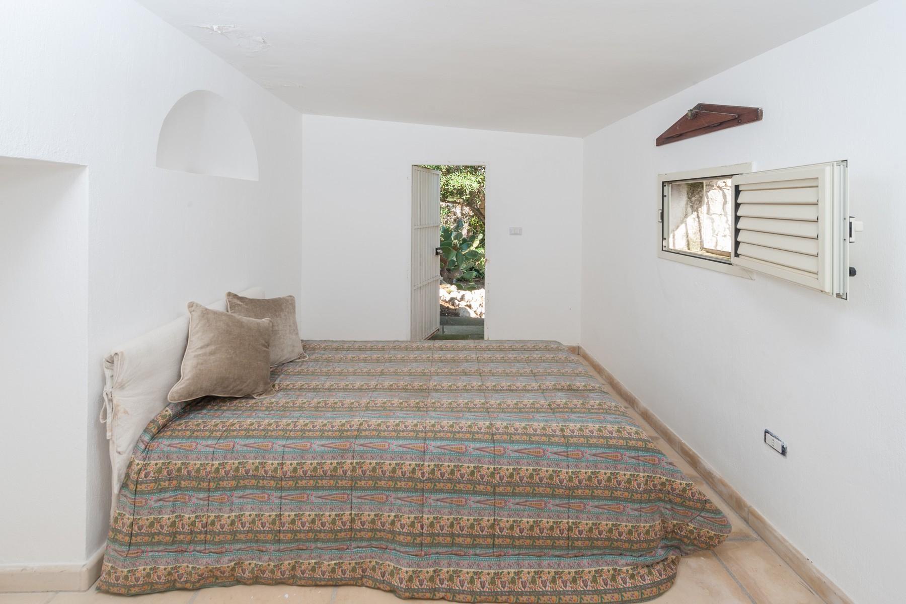 Casa indipendente in Vendita a Gagliano Del Capo: 5 locali, 290 mq - Foto 23