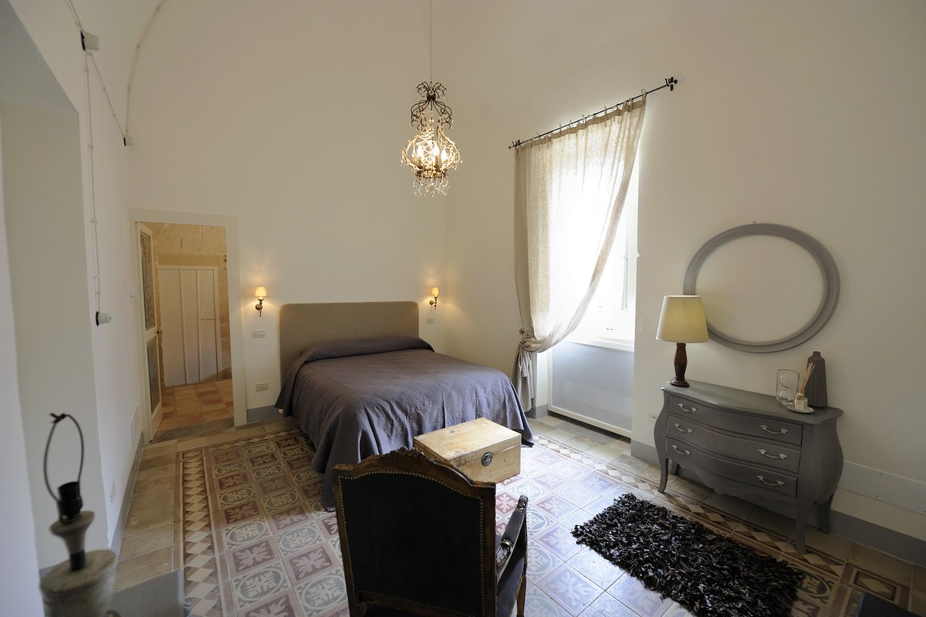 Palazzo in Vendita a Minervino Di Lecce: 5 locali, 800 mq - Foto 9