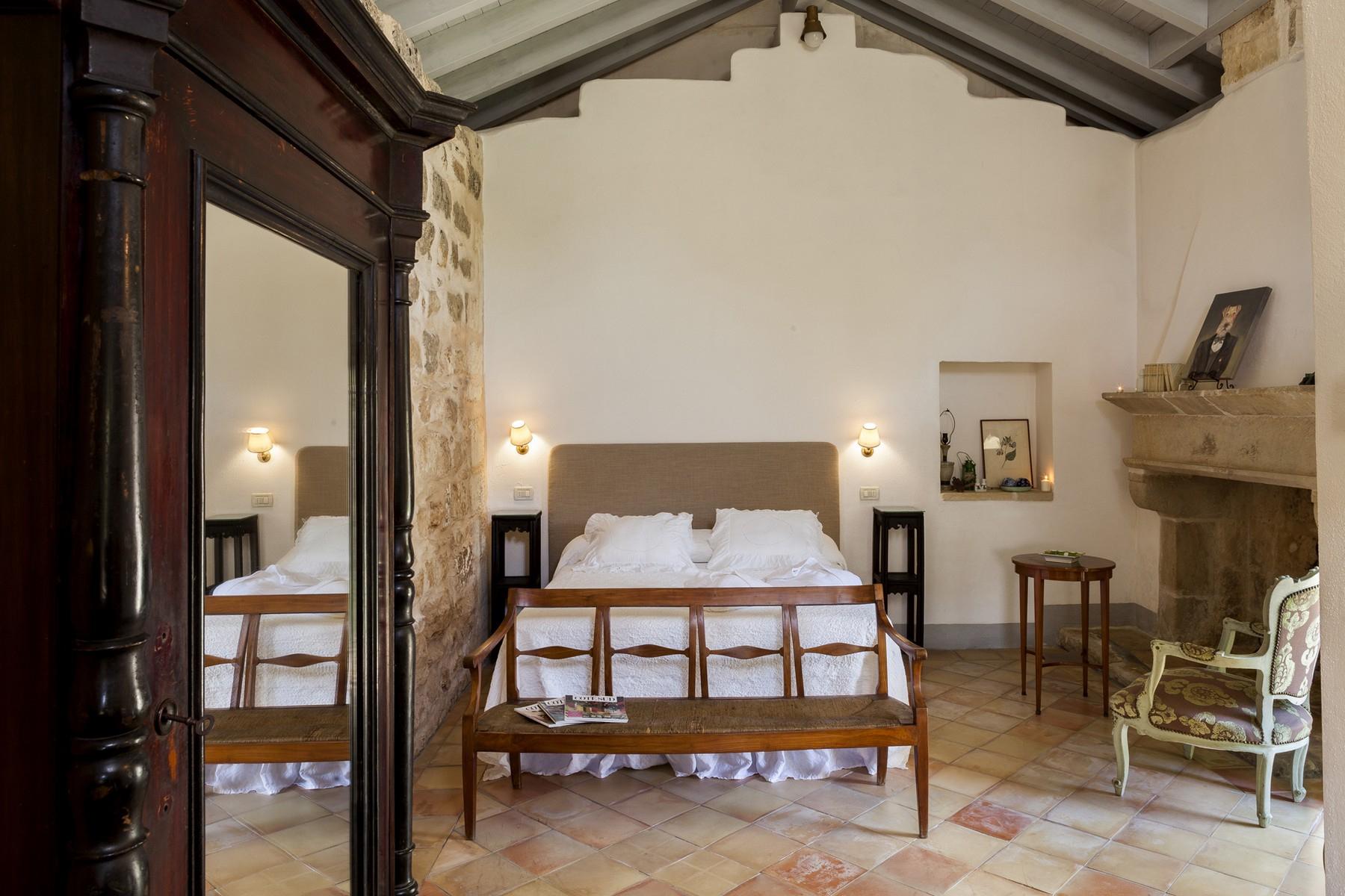 Palazzo in Vendita a Minervino Di Lecce: 5 locali, 800 mq - Foto 10