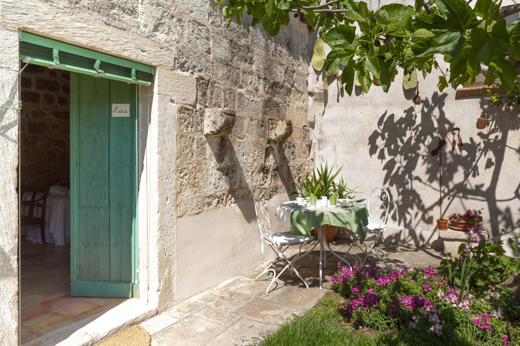 Palazzo in Vendita a Minervino Di Lecce: 5 locali, 800 mq - Foto 14