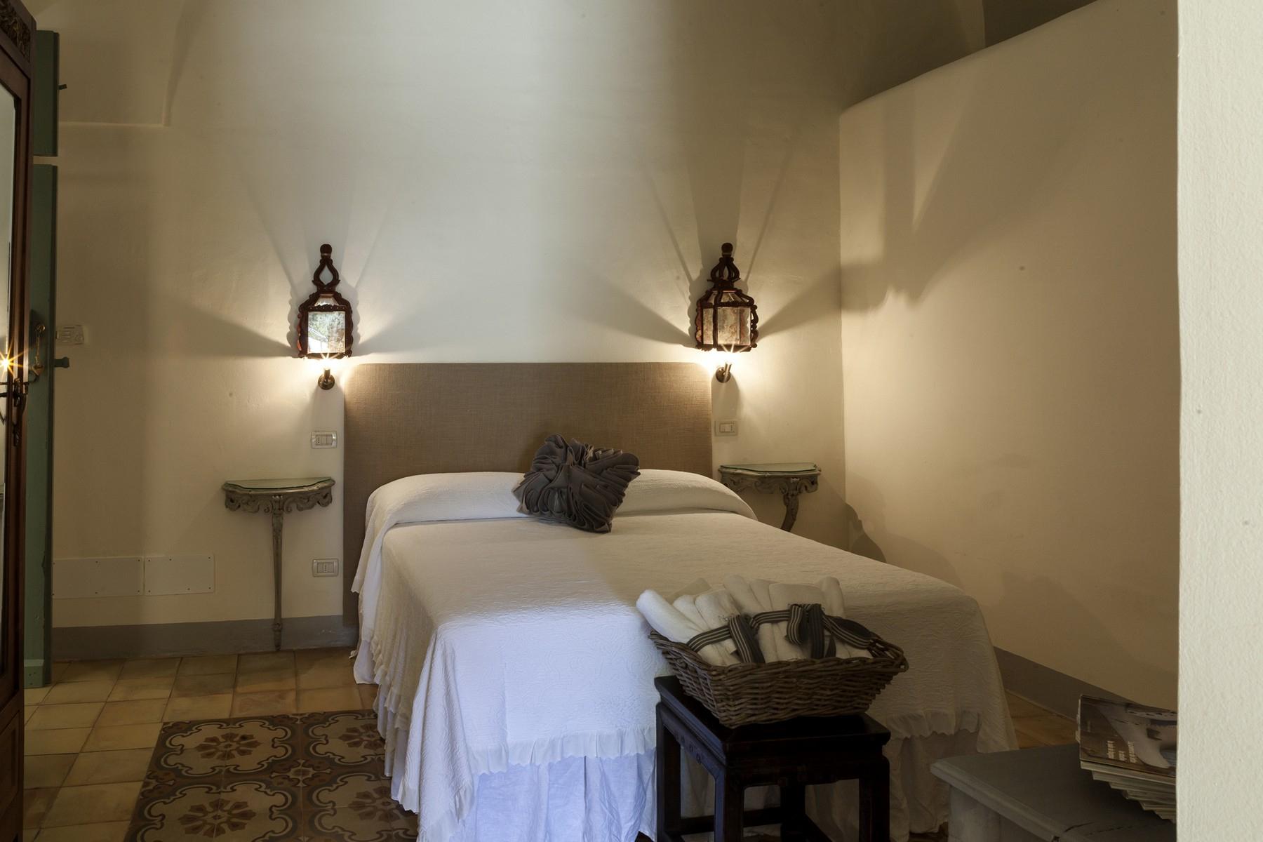 Palazzo in Vendita a Minervino Di Lecce: 5 locali, 800 mq - Foto 18
