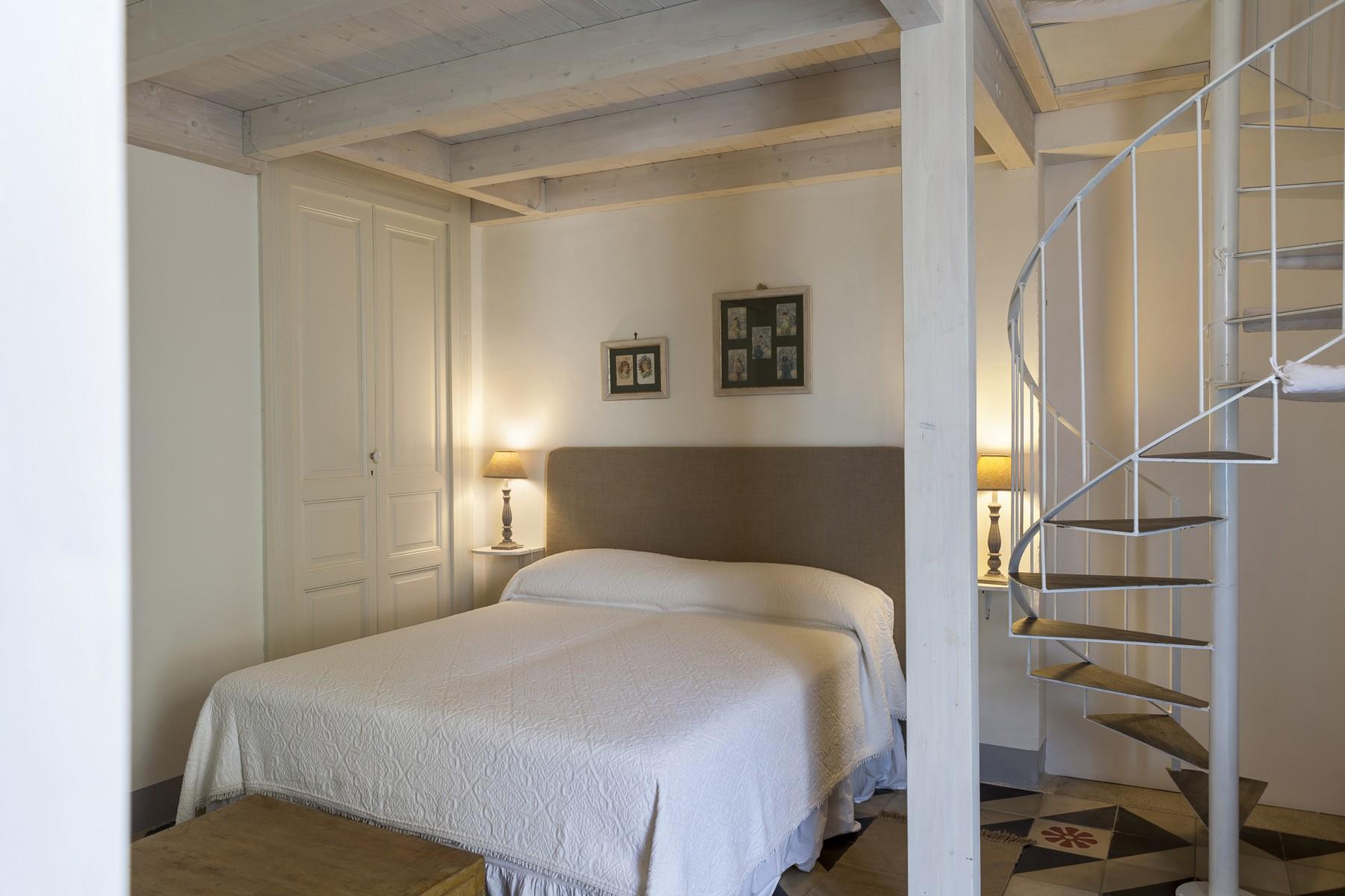 Palazzo in Vendita a Minervino Di Lecce: 5 locali, 800 mq - Foto 27