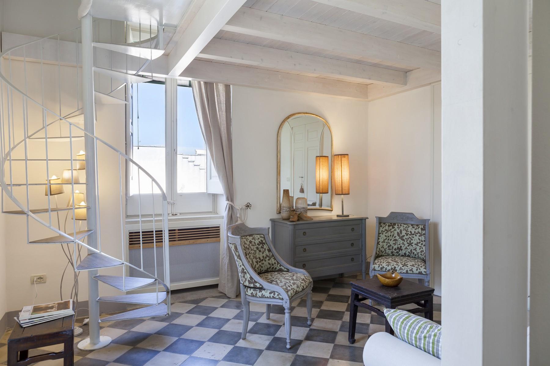 Palazzo in Vendita a Minervino Di Lecce: 5 locali, 800 mq - Foto 28