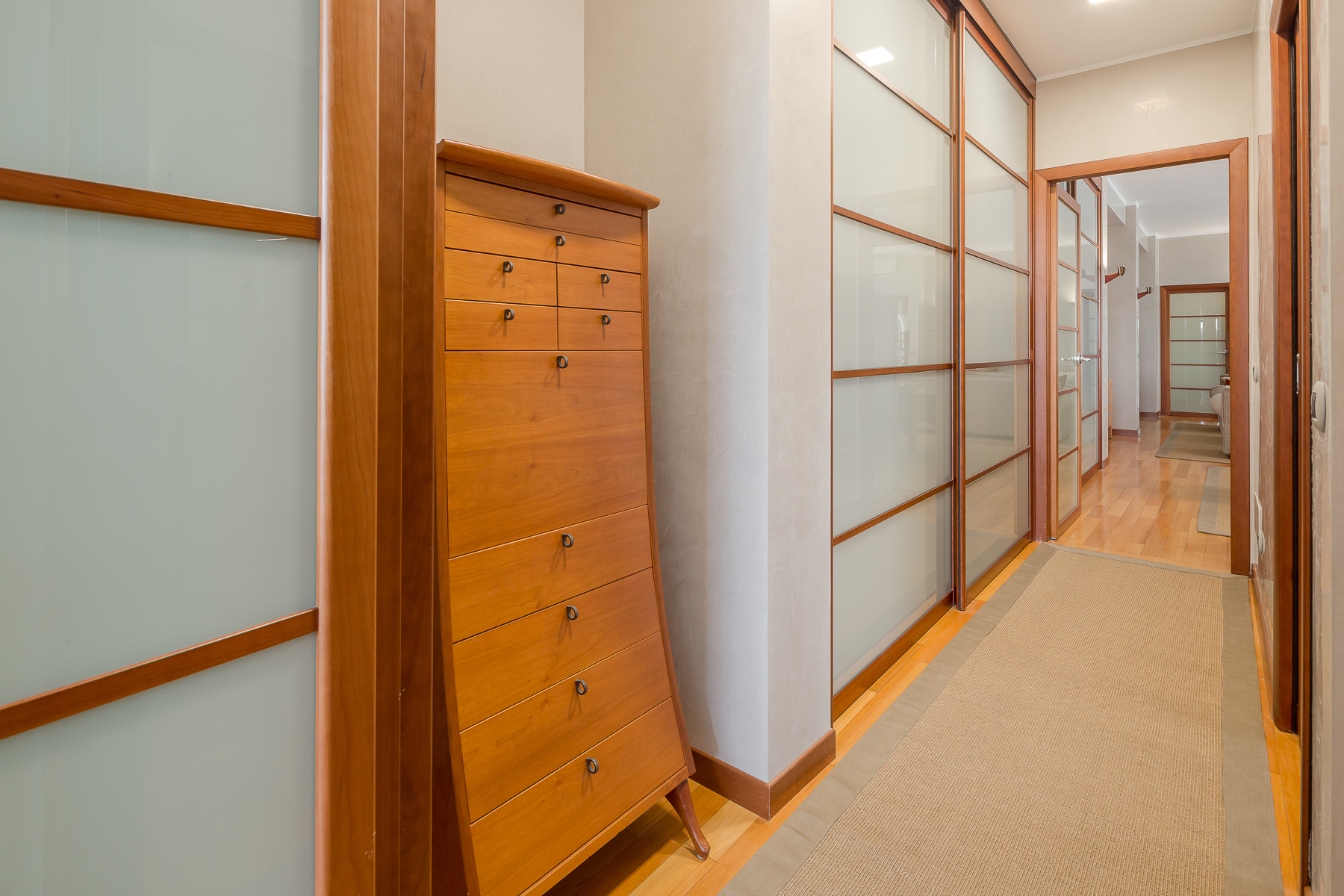 Appartamento in Affitto a Milano: 3 locali, 150 mq - Foto 12