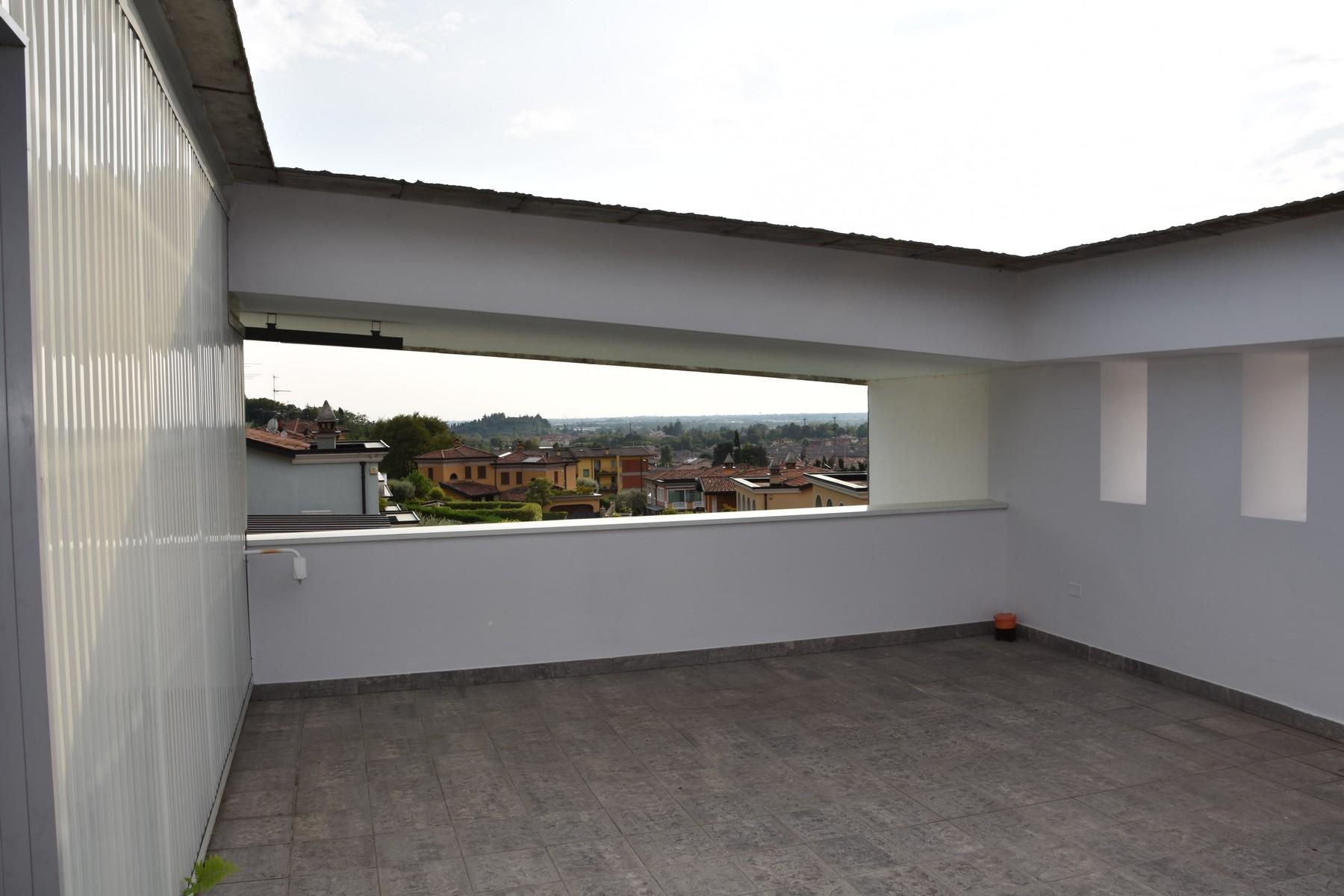 Villa in Vendita a Gussago: 5 locali, 618 mq - Foto 17