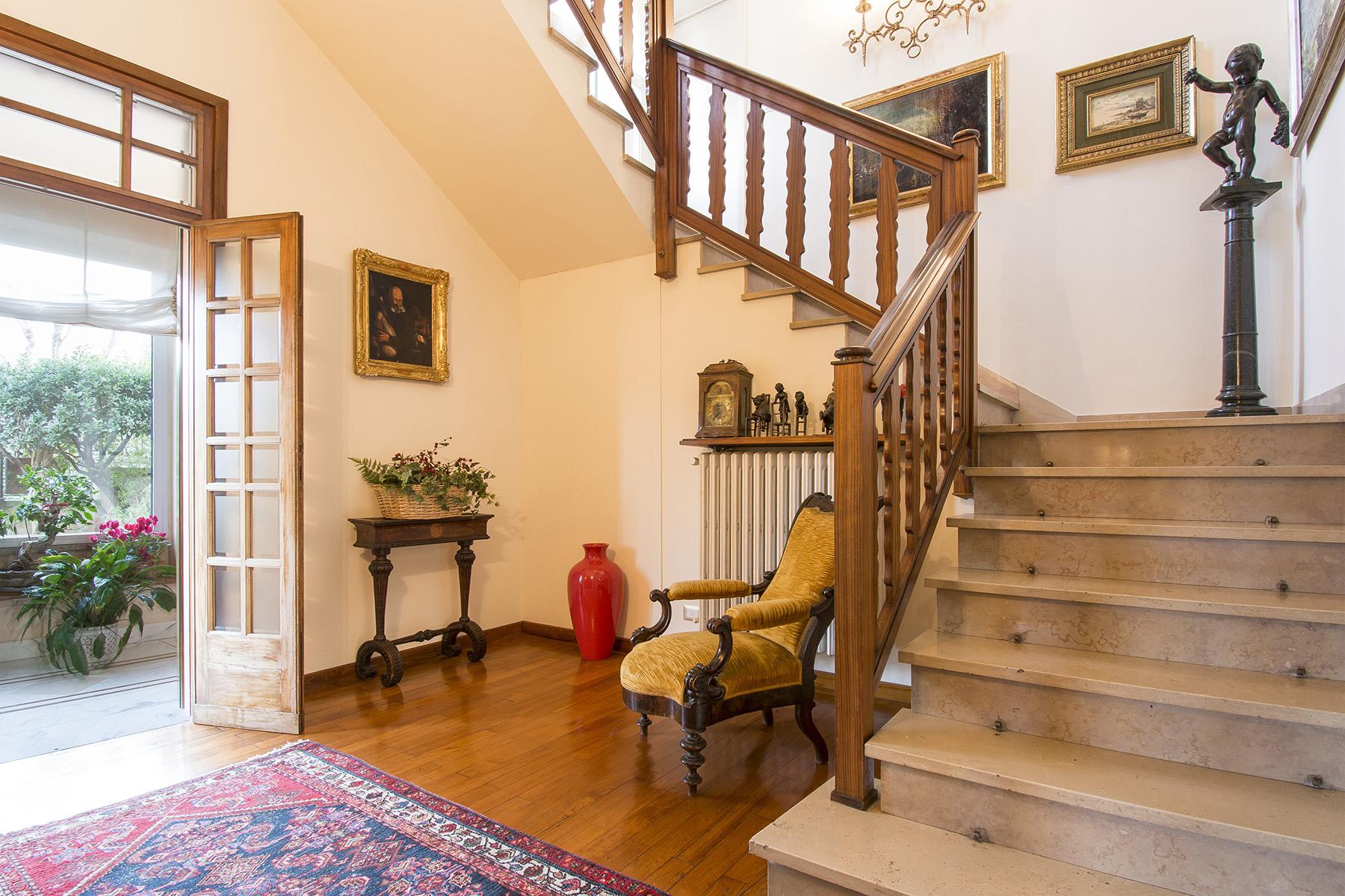 Villa in Vendita a Firenze: 5 locali, 364 mq - Foto 8