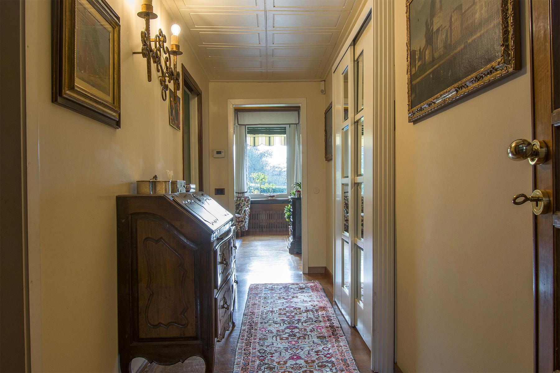 Villa in Vendita a Firenze: 5 locali, 364 mq - Foto 15