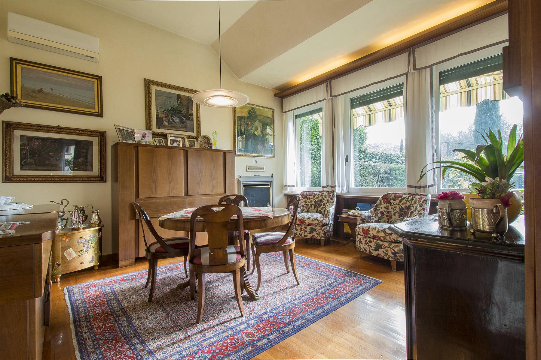 Villa in Vendita a Firenze: 5 locali, 364 mq - Foto 4