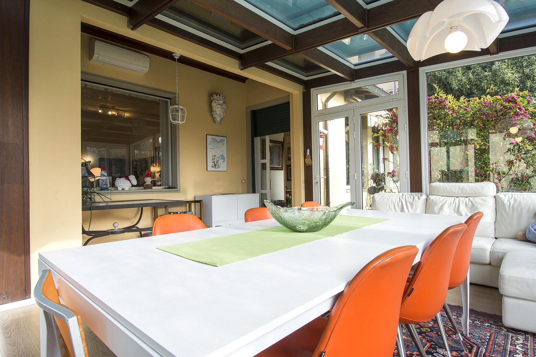 Villa in Vendita a Firenze: 5 locali, 364 mq - Foto 13