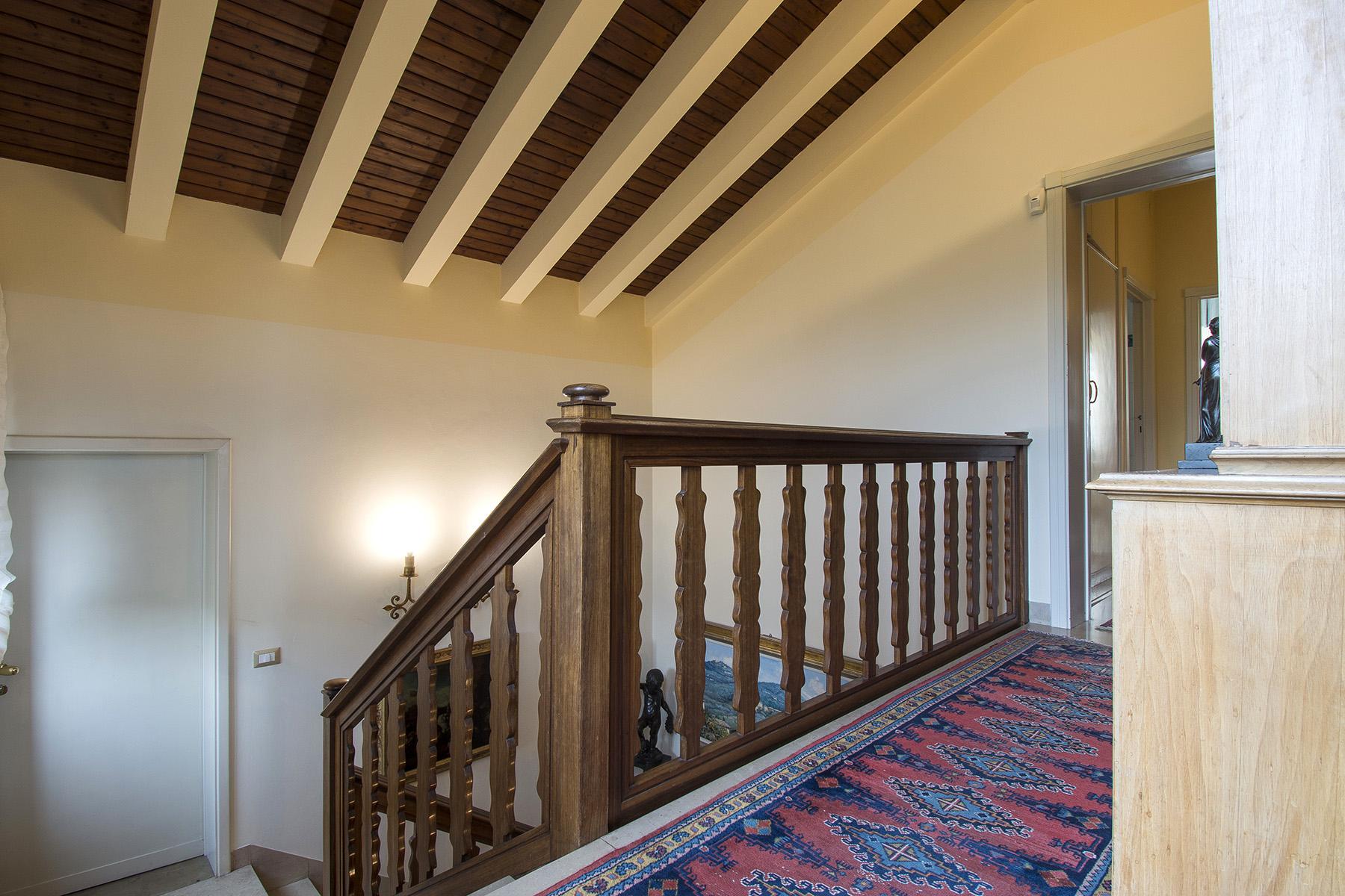 Villa in Vendita a Firenze: 5 locali, 364 mq - Foto 14
