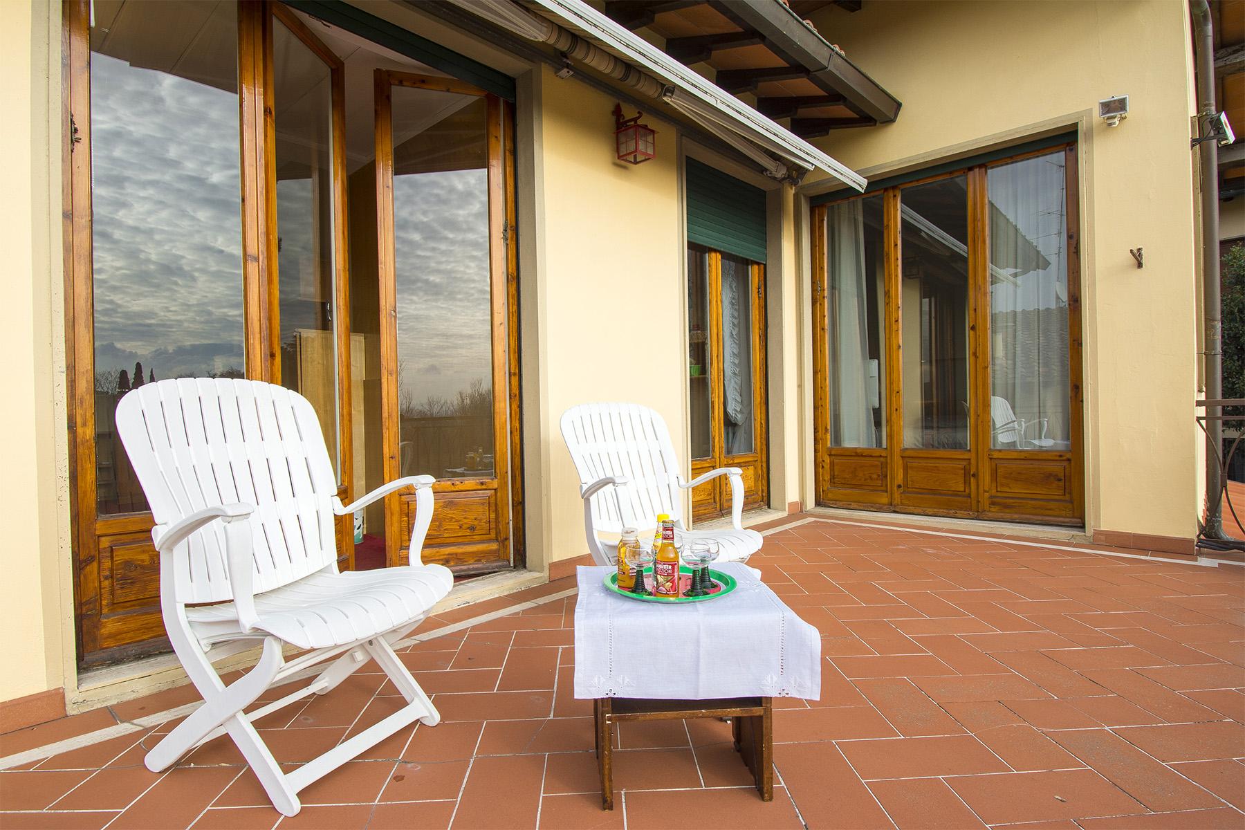 Villa in Vendita a Firenze: 5 locali, 364 mq - Foto 16