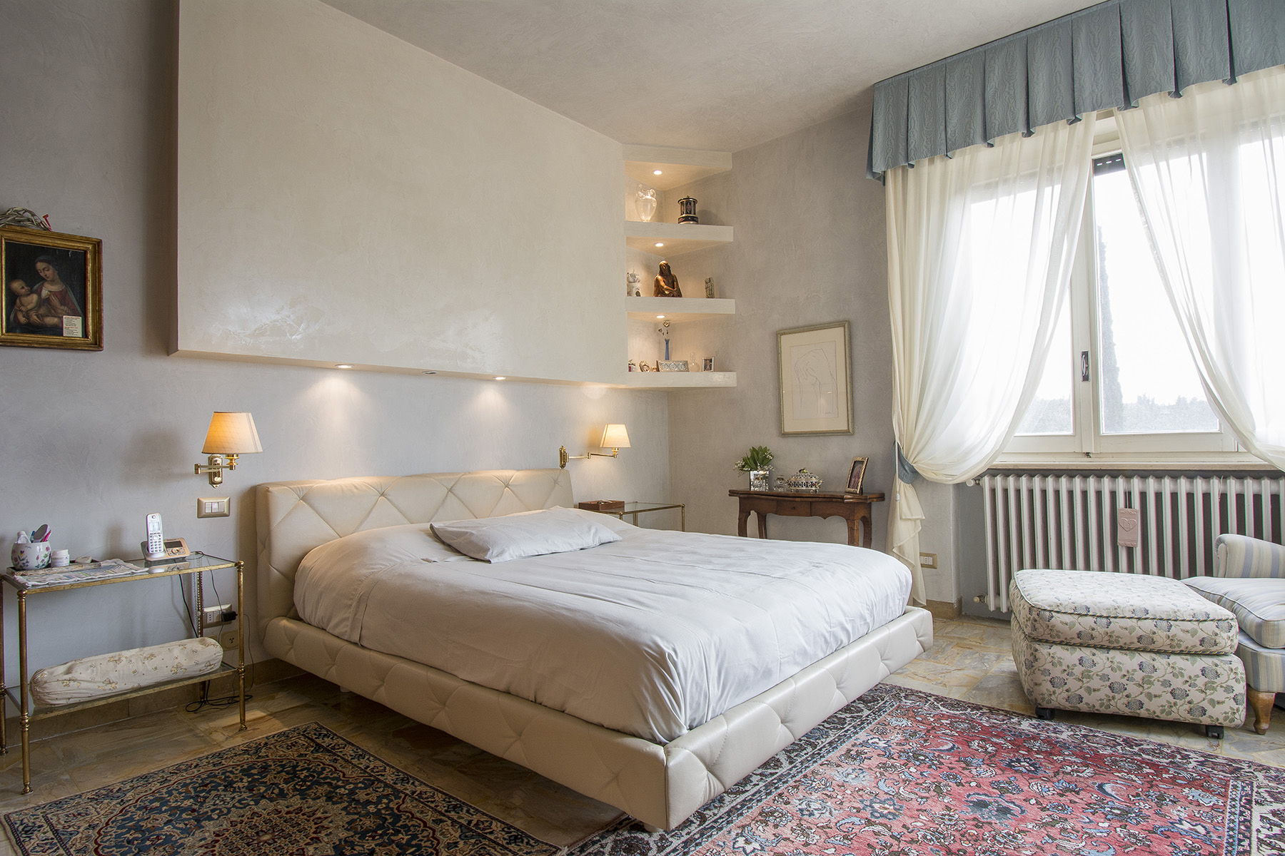 Villa in Vendita a Firenze: 5 locali, 364 mq - Foto 11