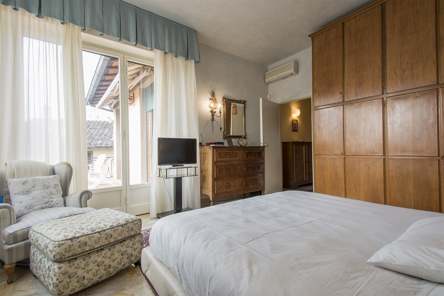 Villa in Vendita a Firenze: 5 locali, 364 mq - Foto 17