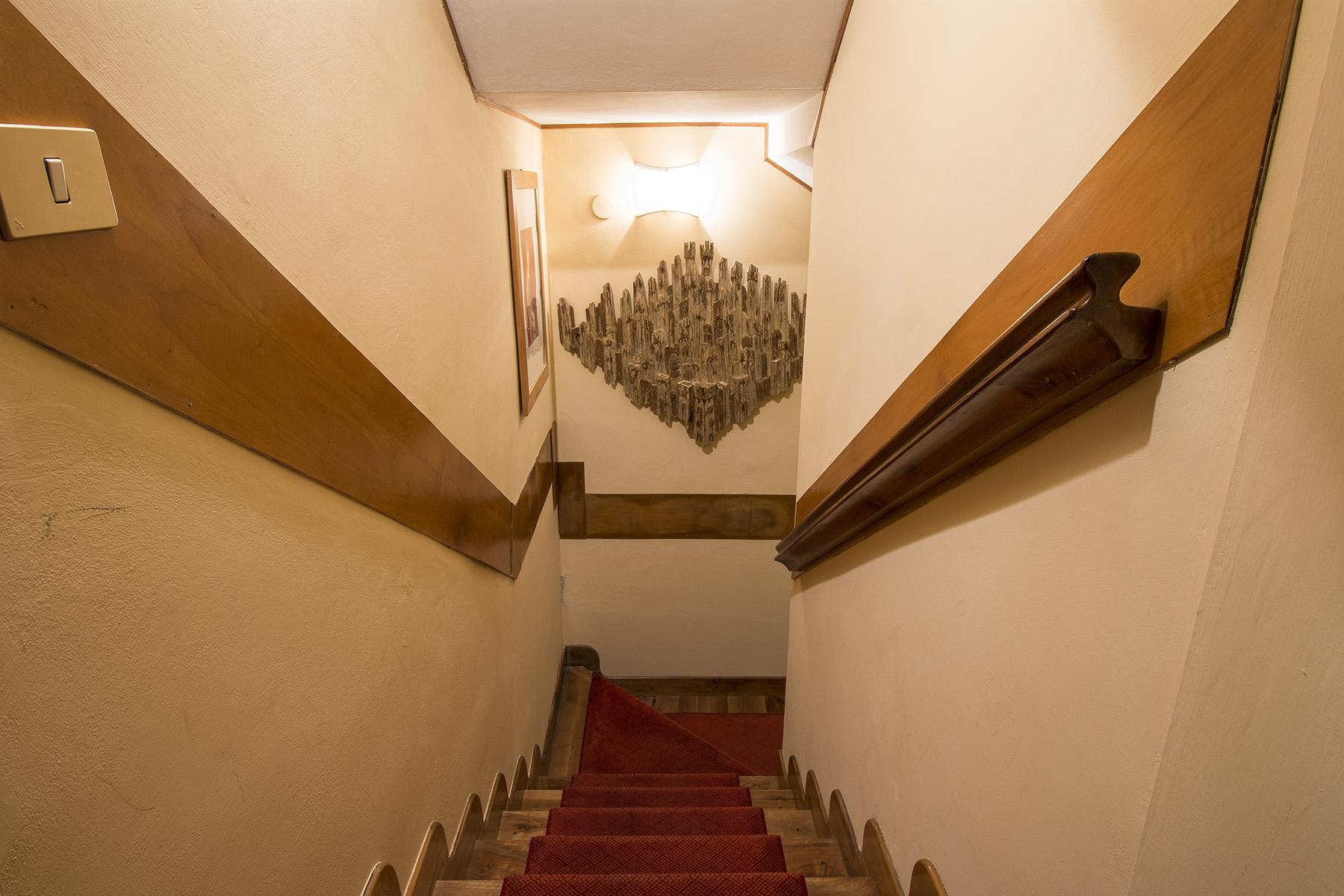 Villa in Vendita a Firenze: 5 locali, 364 mq - Foto 21