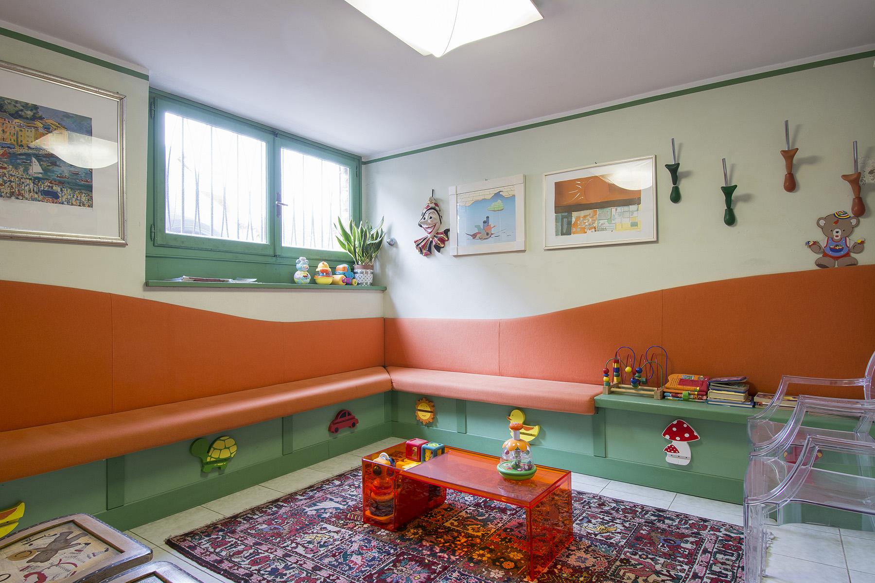 Villa in Vendita a Firenze: 5 locali, 364 mq - Foto 22