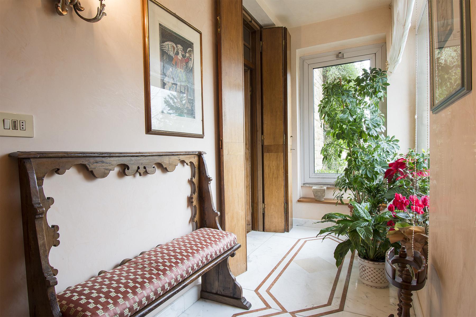 Villa in Vendita a Firenze: 5 locali, 364 mq - Foto 5