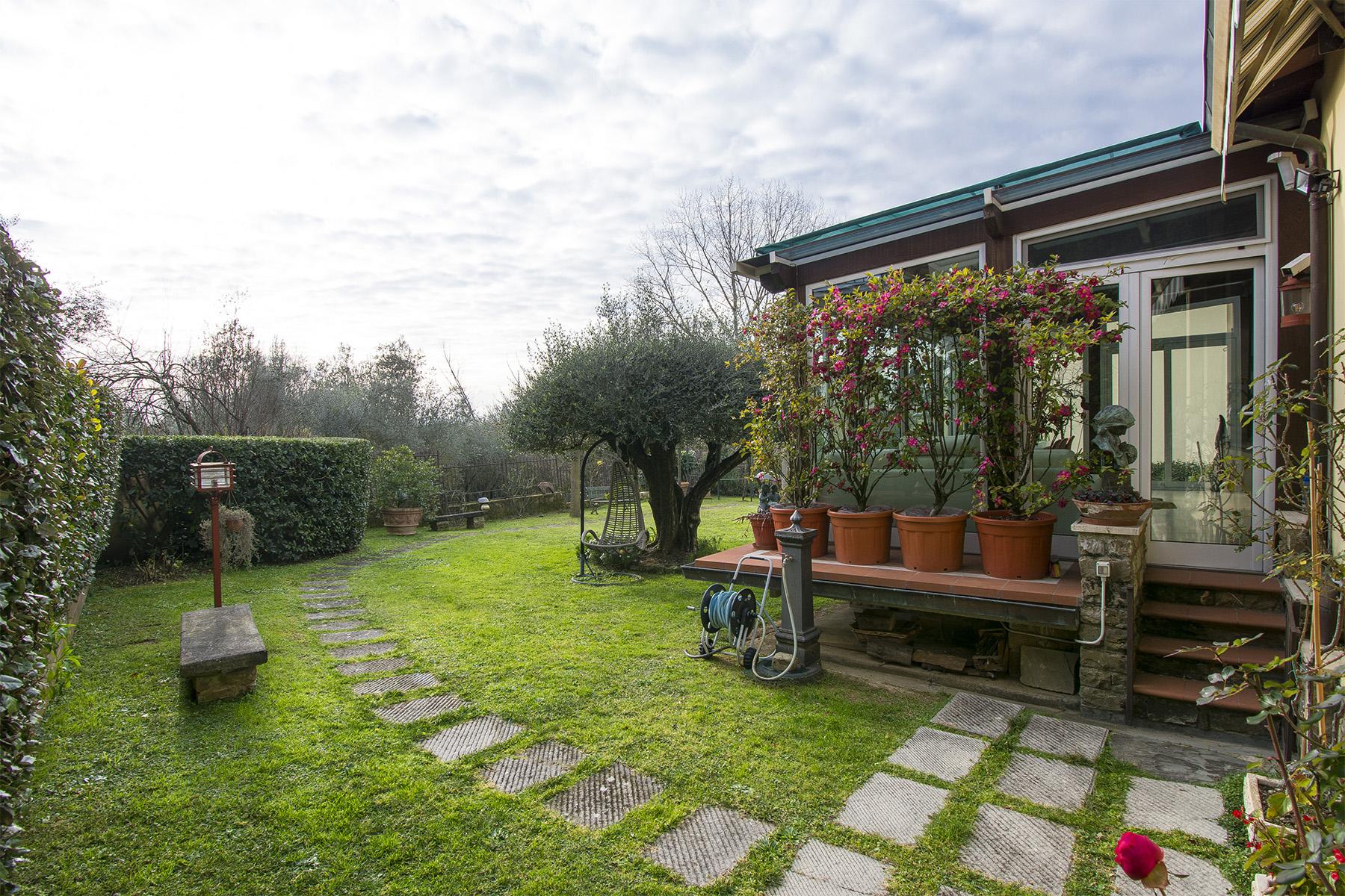 Villa in Vendita a Firenze: 5 locali, 364 mq - Foto 30