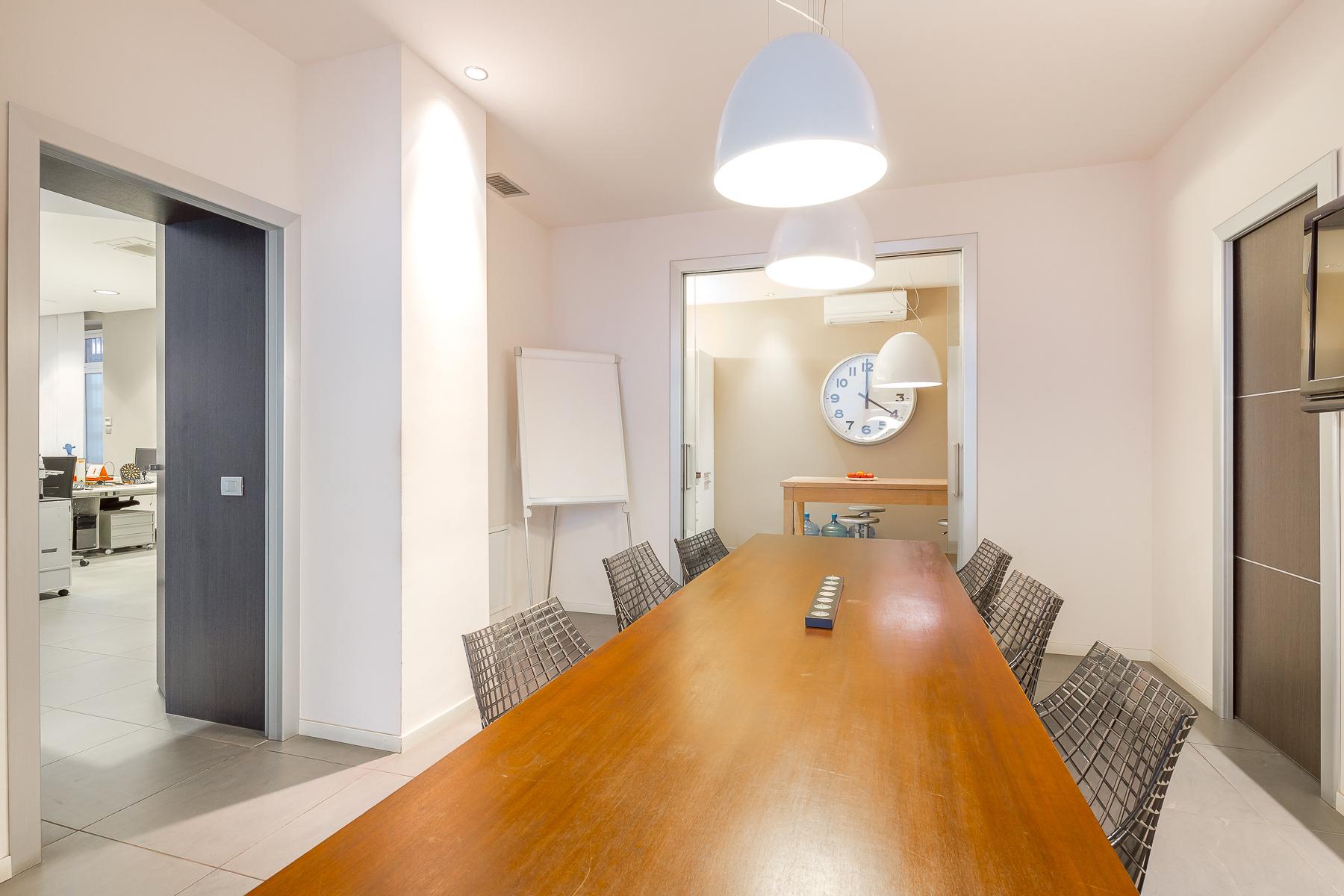 Casa indipendente in Vendita a Milano: 5 locali, 590 mq - Foto 8
