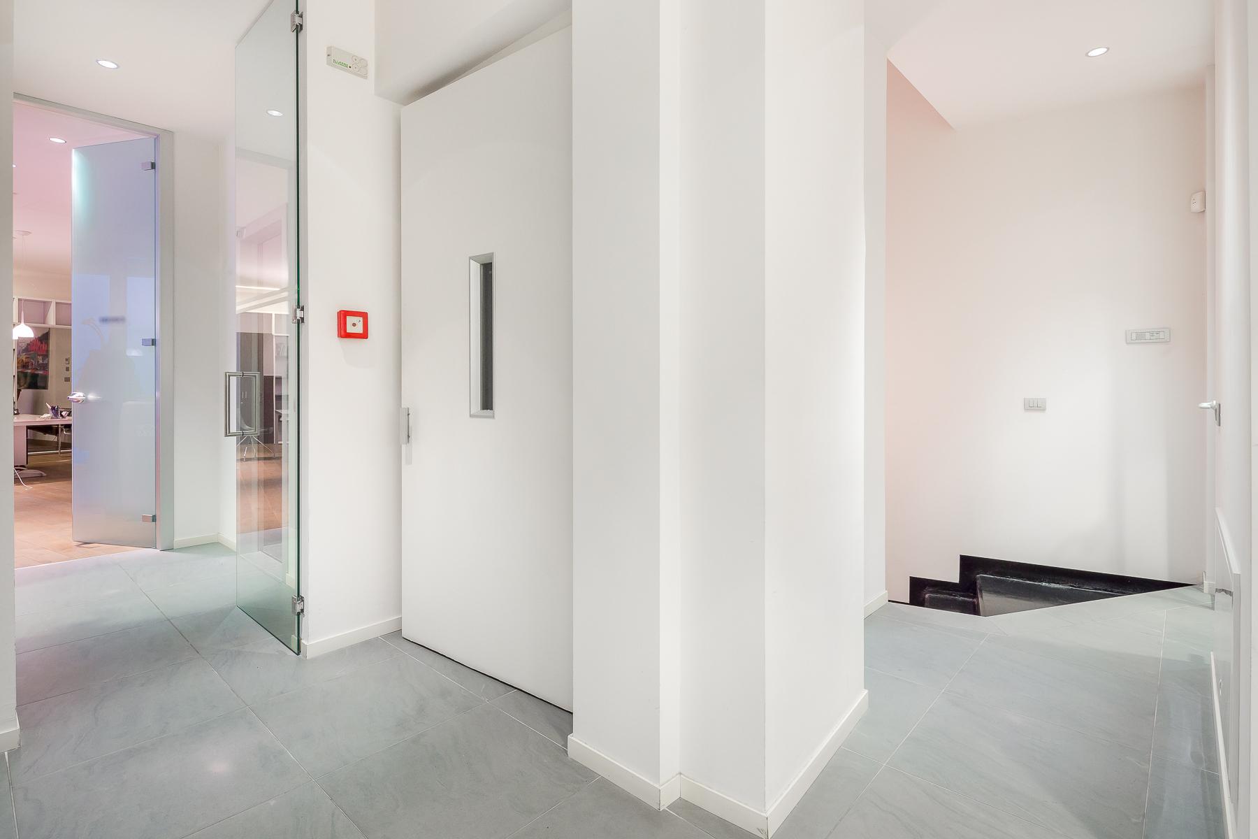 Casa indipendente in Vendita a Milano: 5 locali, 590 mq - Foto 14