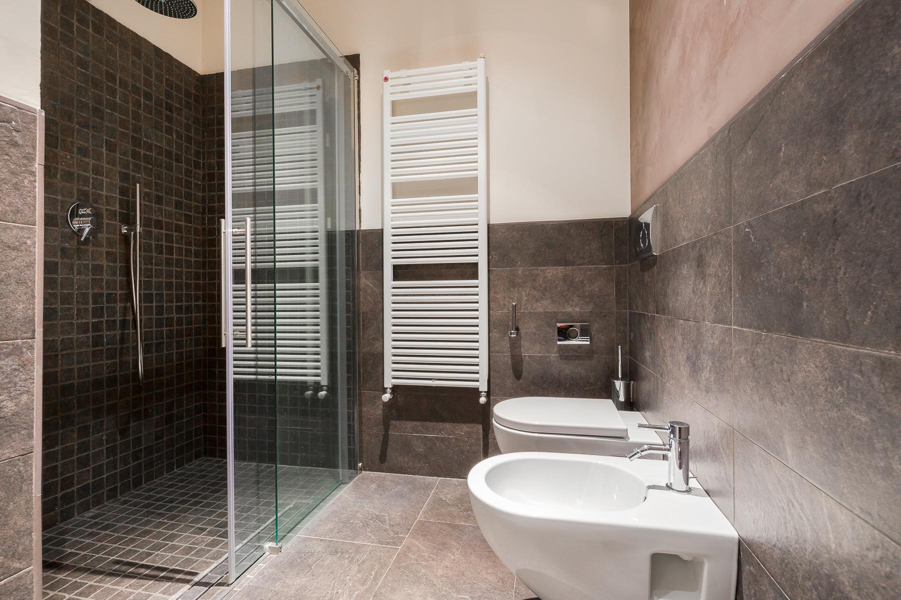Casa indipendente in Vendita a Milano: 5 locali, 590 mq - Foto 20
