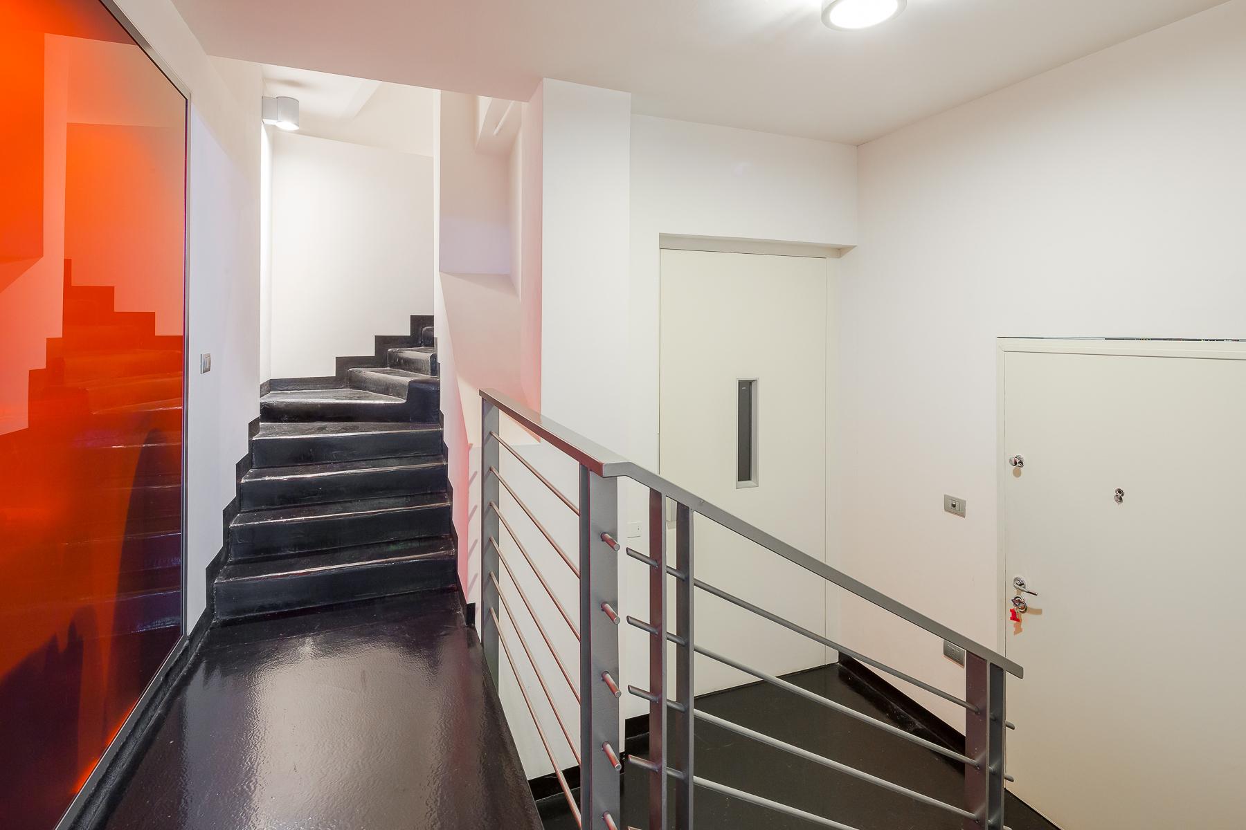 Casa indipendente in Vendita a Milano: 5 locali, 590 mq - Foto 18