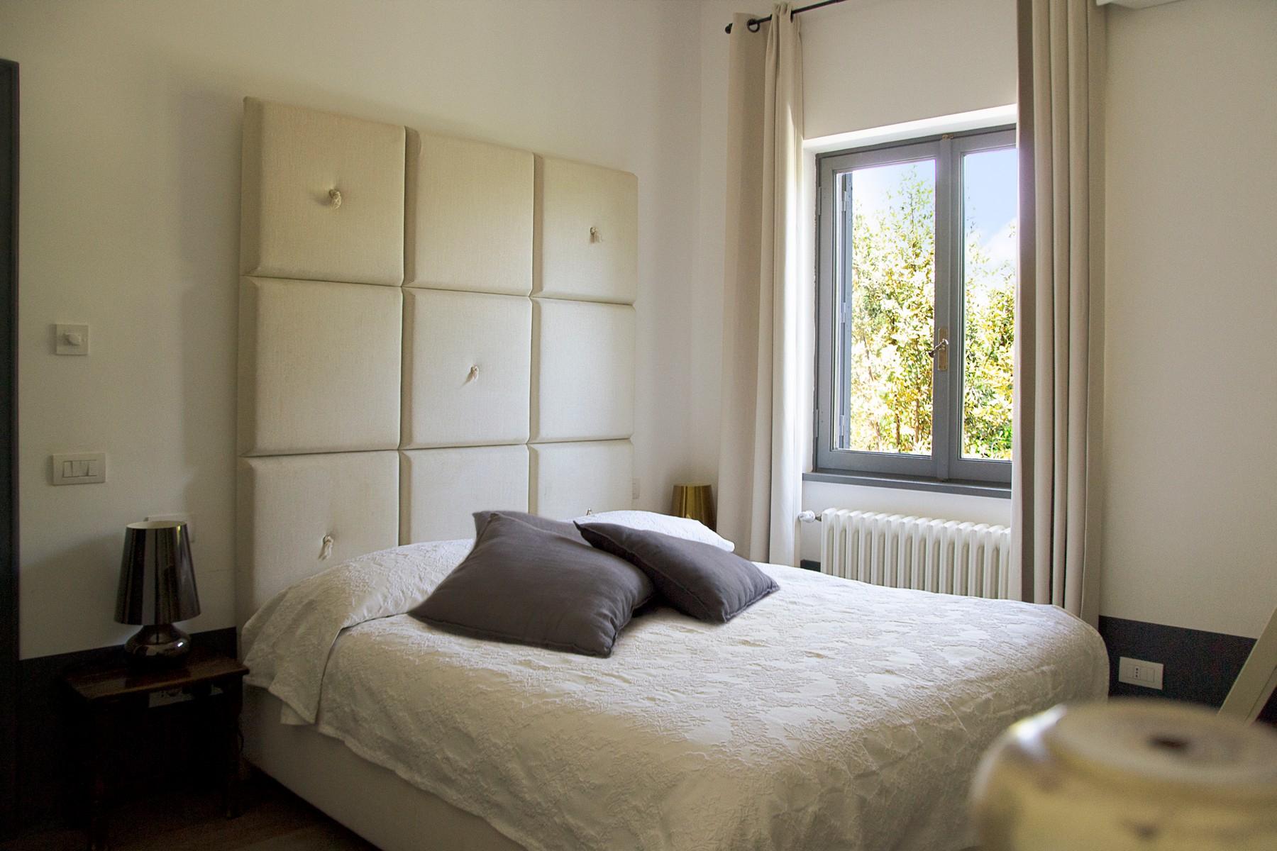 Villa in Vendita a Roma: 5 locali, 1200 mq - Foto 18