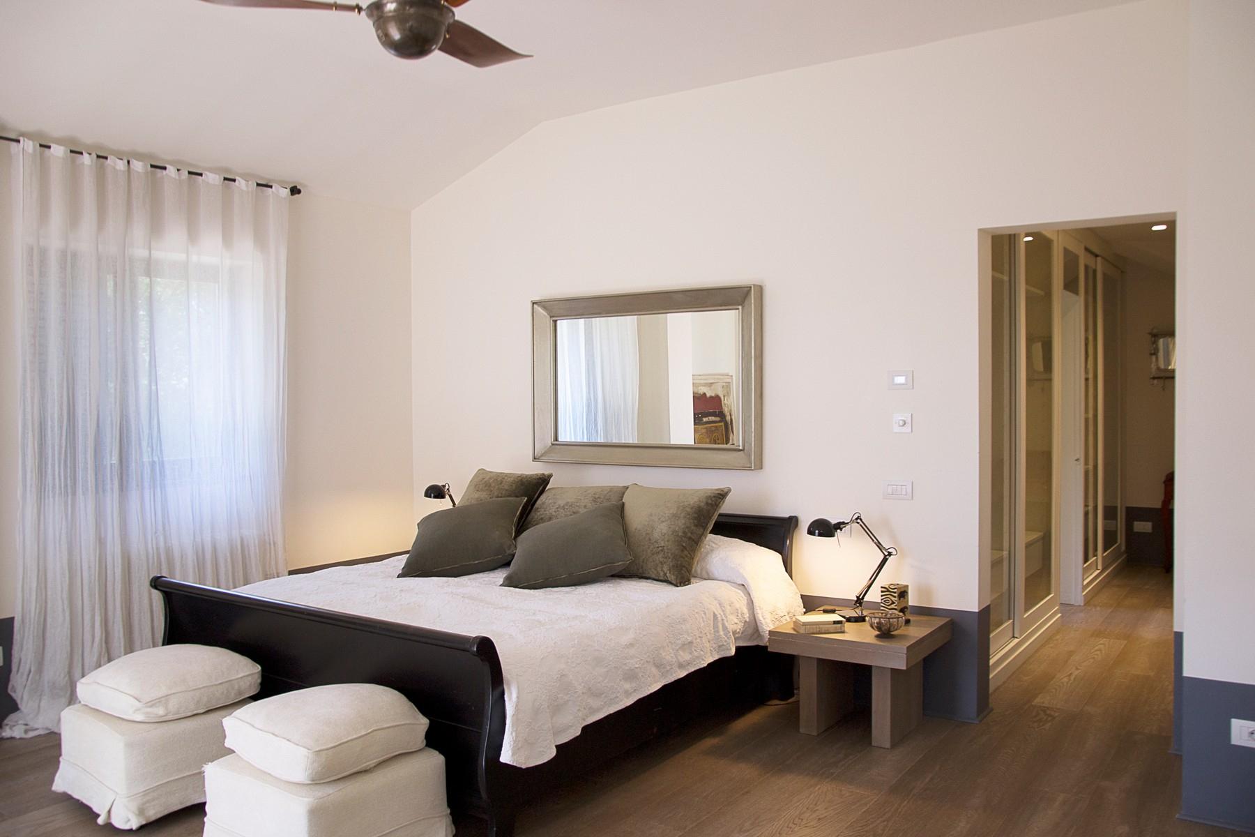Villa in Vendita a Roma: 5 locali, 1200 mq - Foto 21