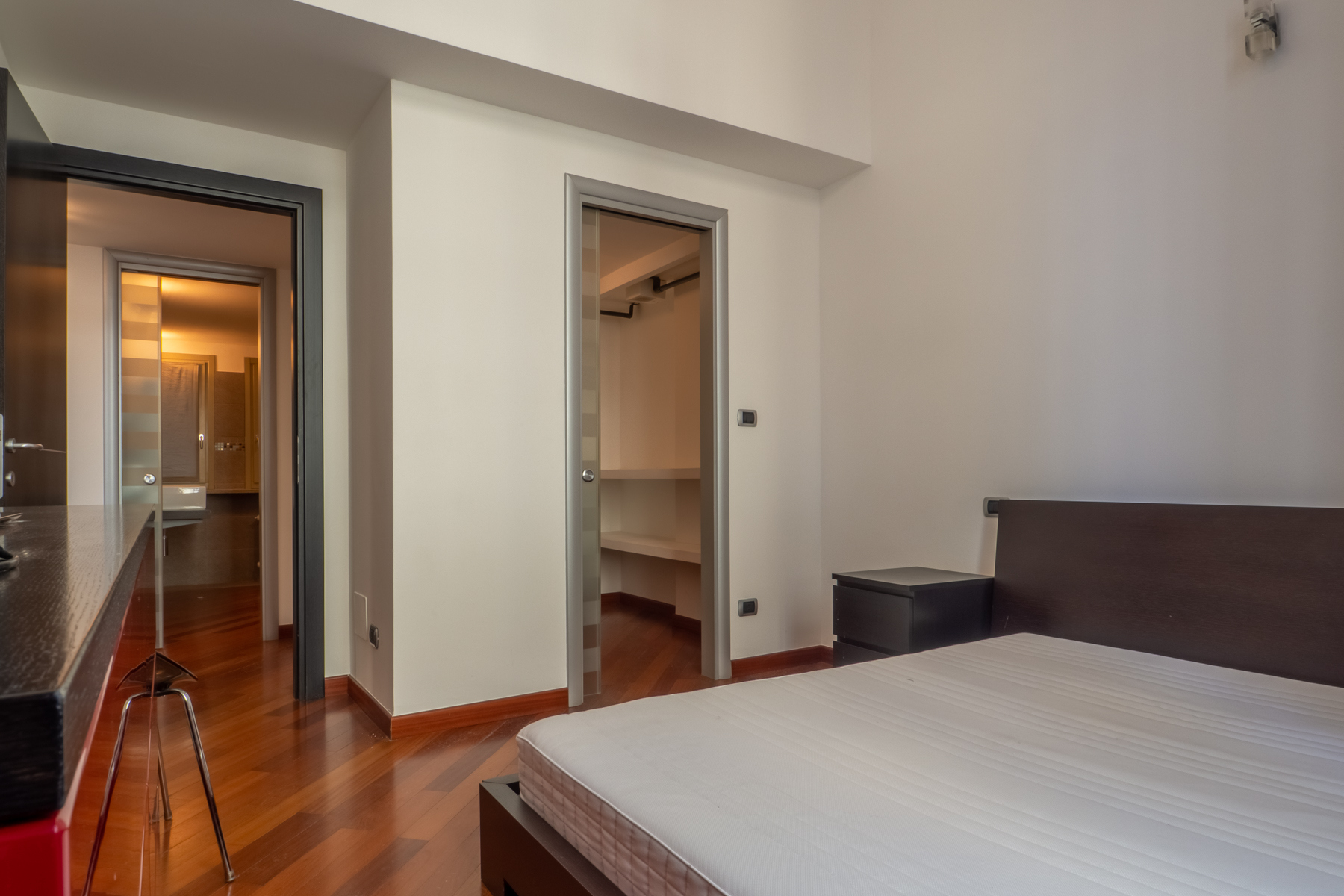 Appartamento in Vendita a Torino: 5 locali, 200 mq - Foto 10