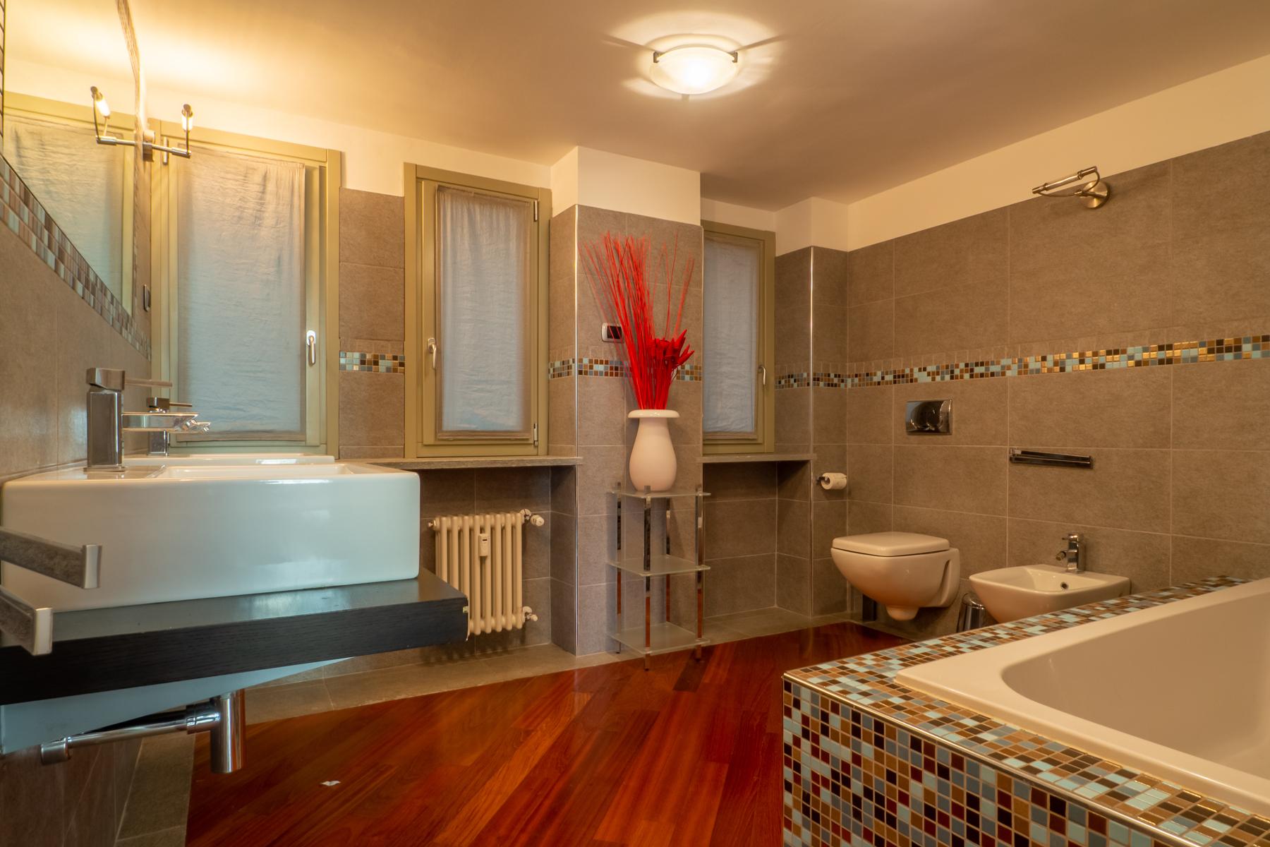 Appartamento in Vendita a Torino: 5 locali, 200 mq - Foto 11