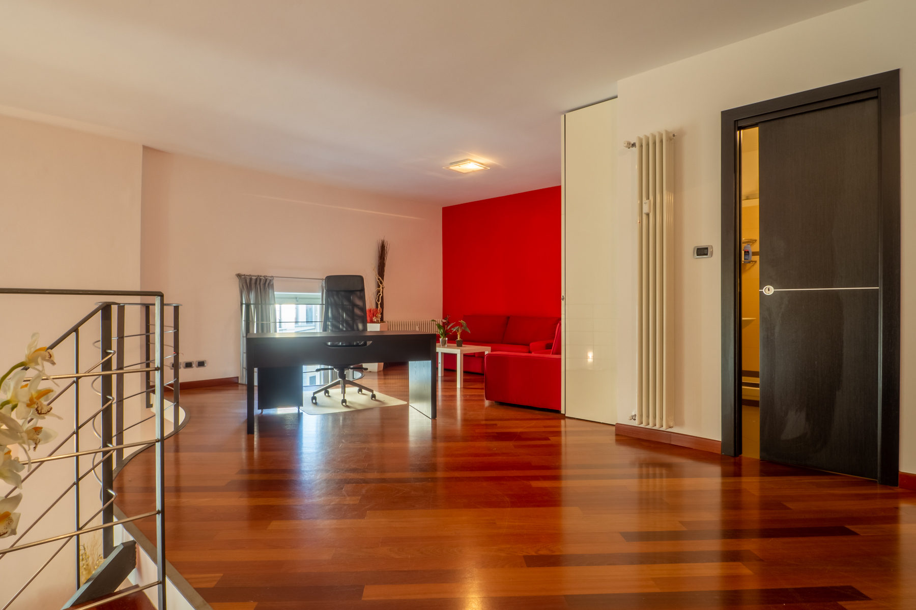 Appartamento in Vendita a Torino: 5 locali, 200 mq - Foto 14