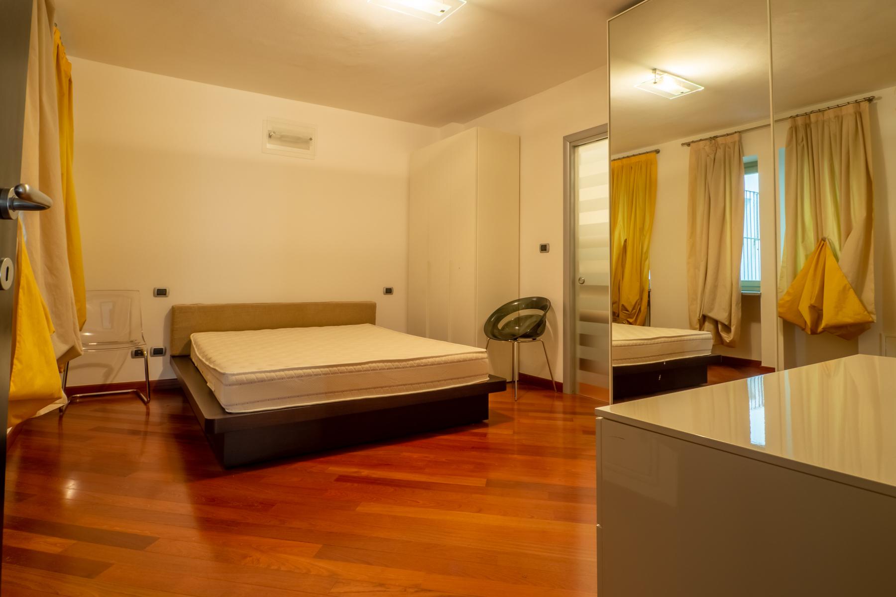 Appartamento in Vendita a Torino: 5 locali, 200 mq - Foto 16
