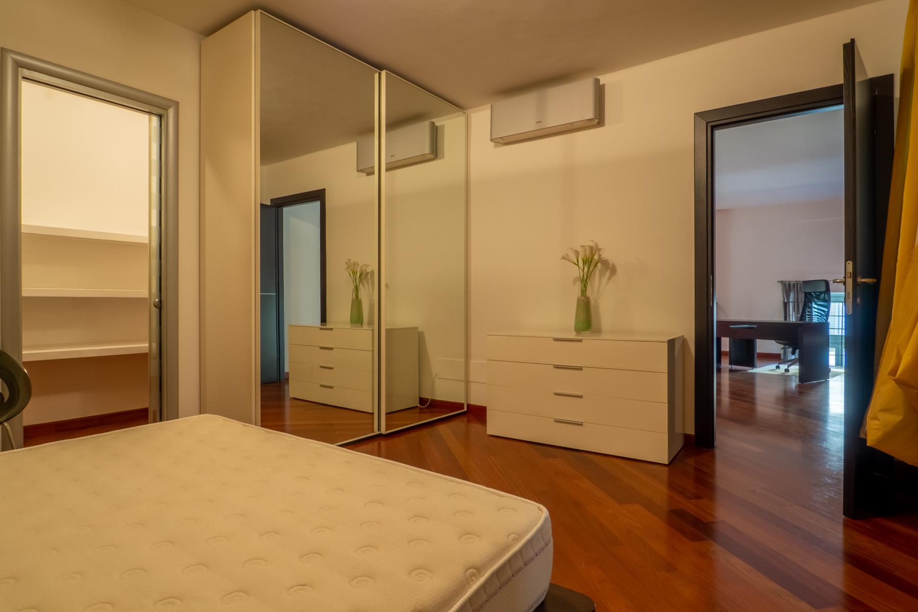 Appartamento in Vendita a Torino: 5 locali, 200 mq - Foto 15