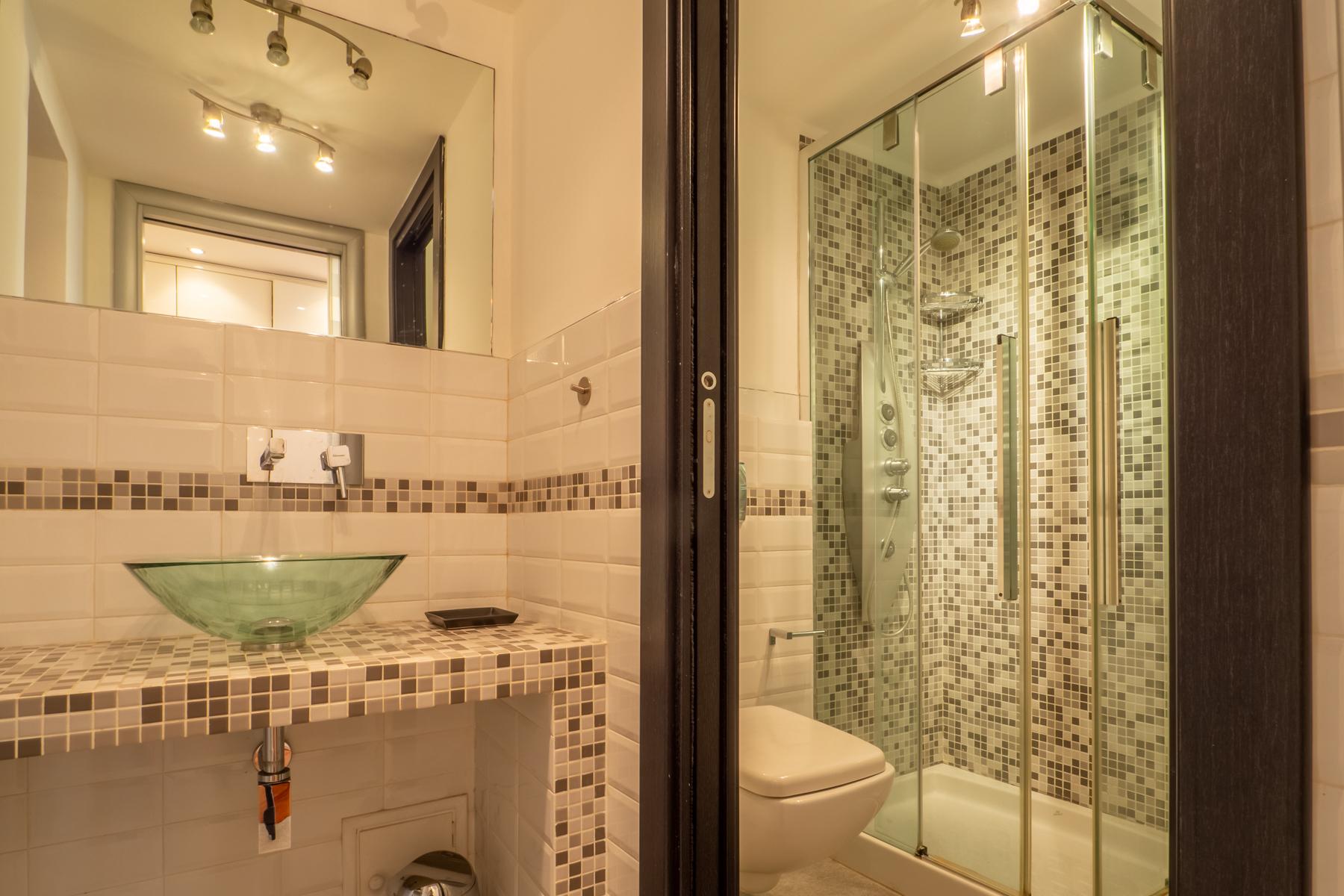 Appartamento in Vendita a Torino: 5 locali, 200 mq - Foto 20
