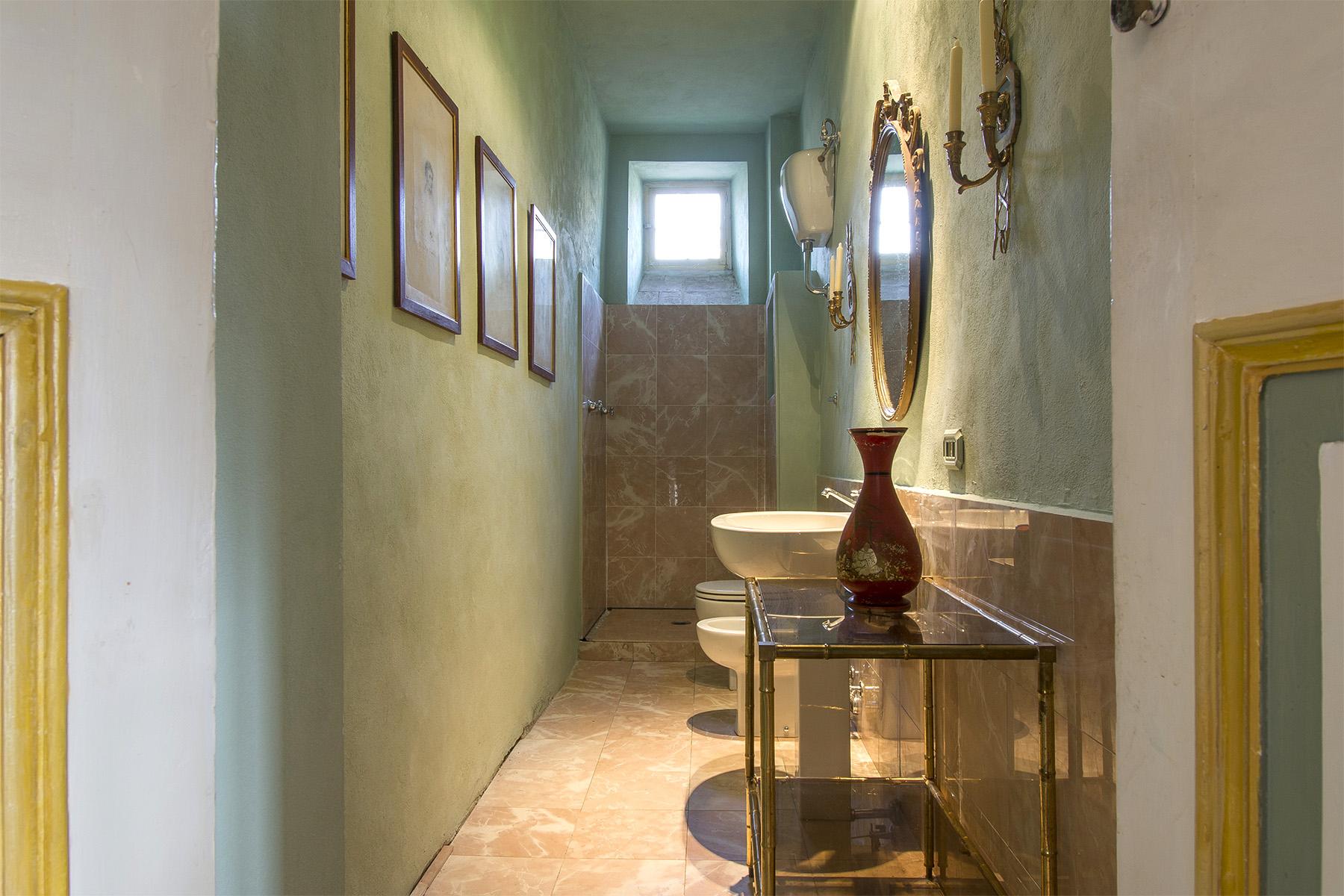 Villa in Vendita a Coreglia Antelminelli: 5 locali, 940 mq - Foto 15