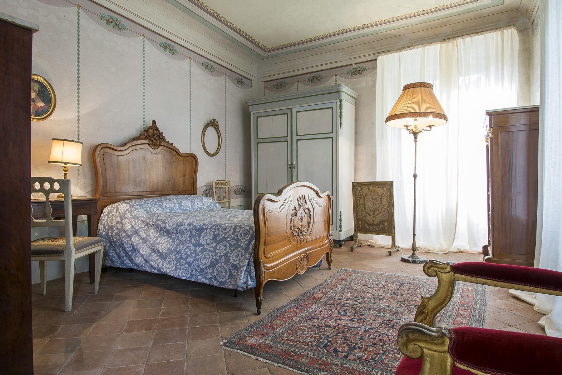 Villa in Vendita a Coreglia Antelminelli: 5 locali, 940 mq - Foto 14