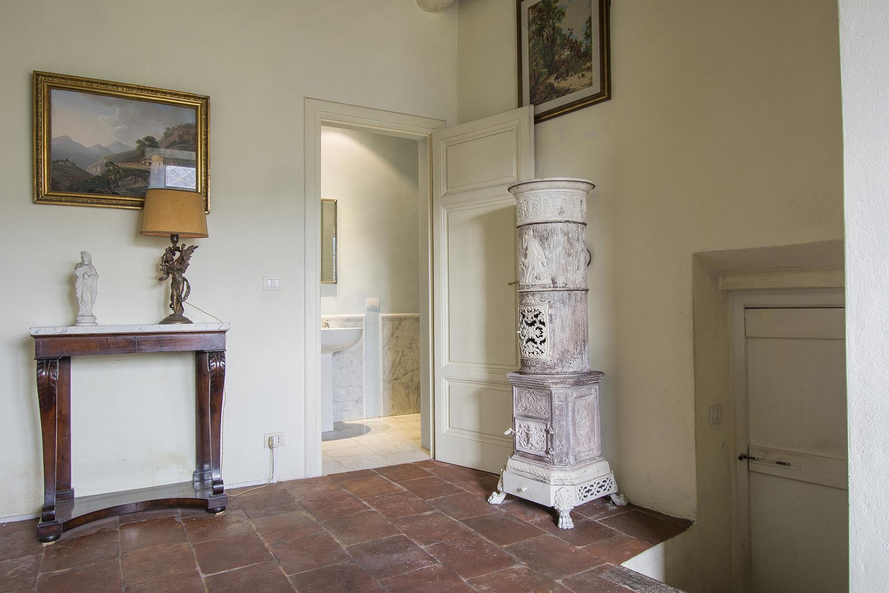 Villa in Vendita a Coreglia Antelminelli: 5 locali, 940 mq - Foto 17