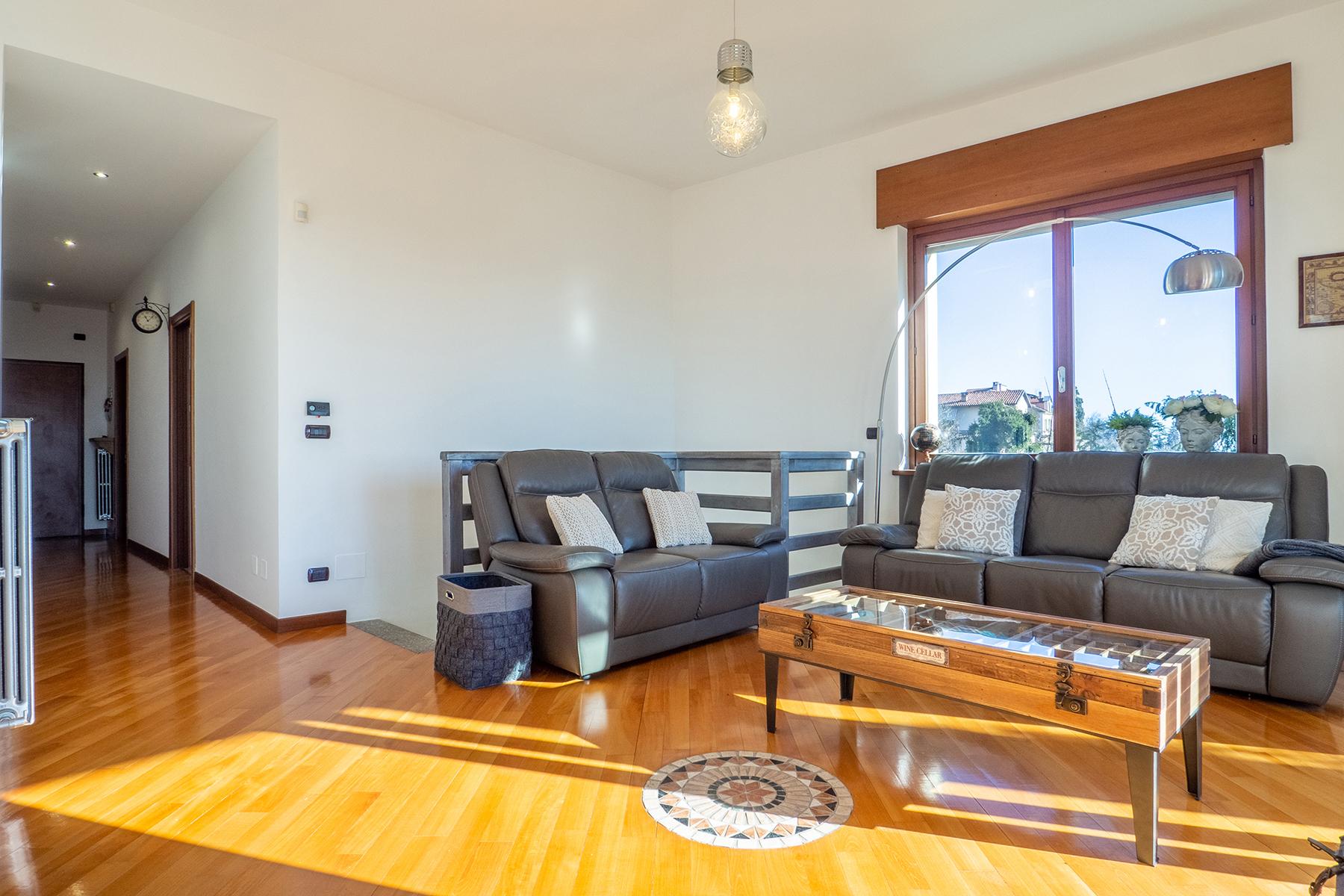 Appartamento in Vendita a Torino:  5 locali, 170 mq  - Foto 1