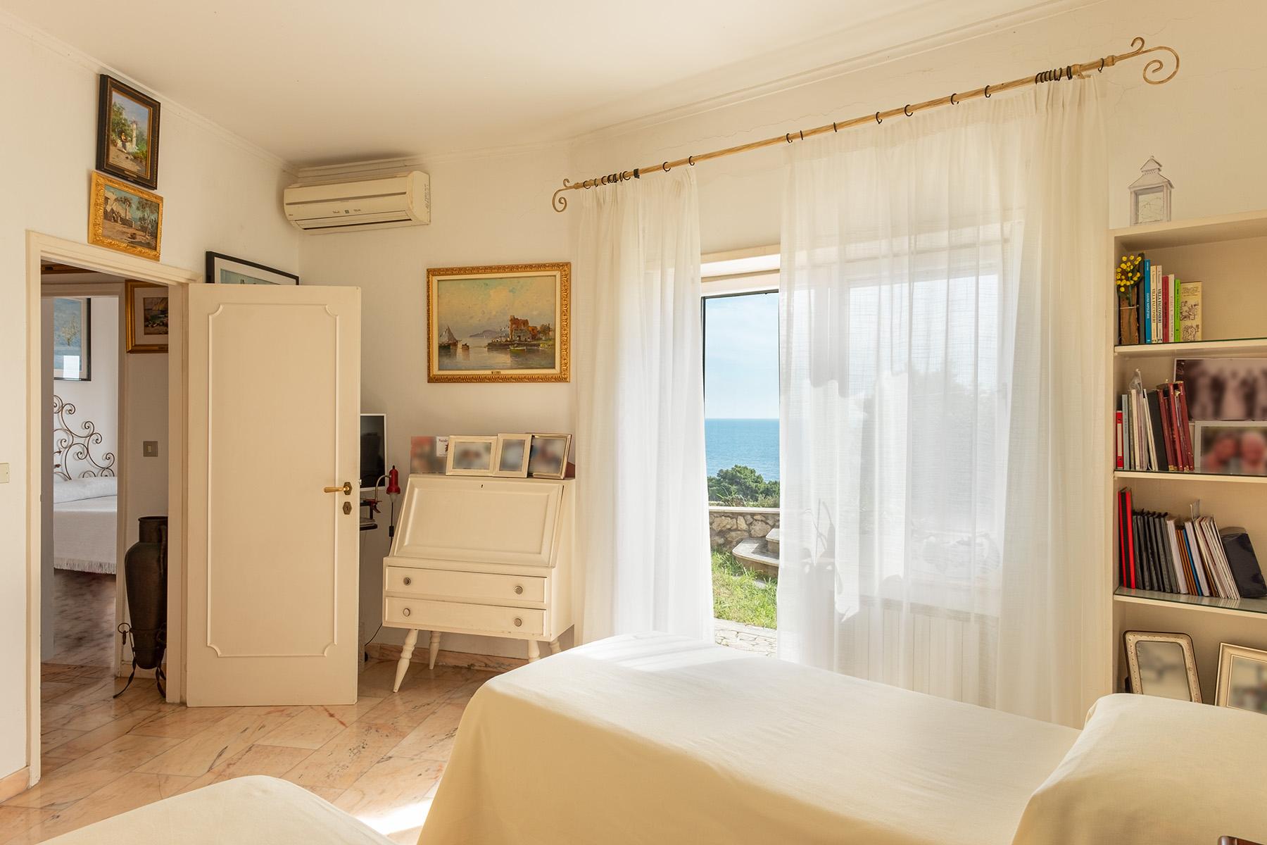 Villa in Vendita a Capri: 5 locali, 200 mq - Foto 16