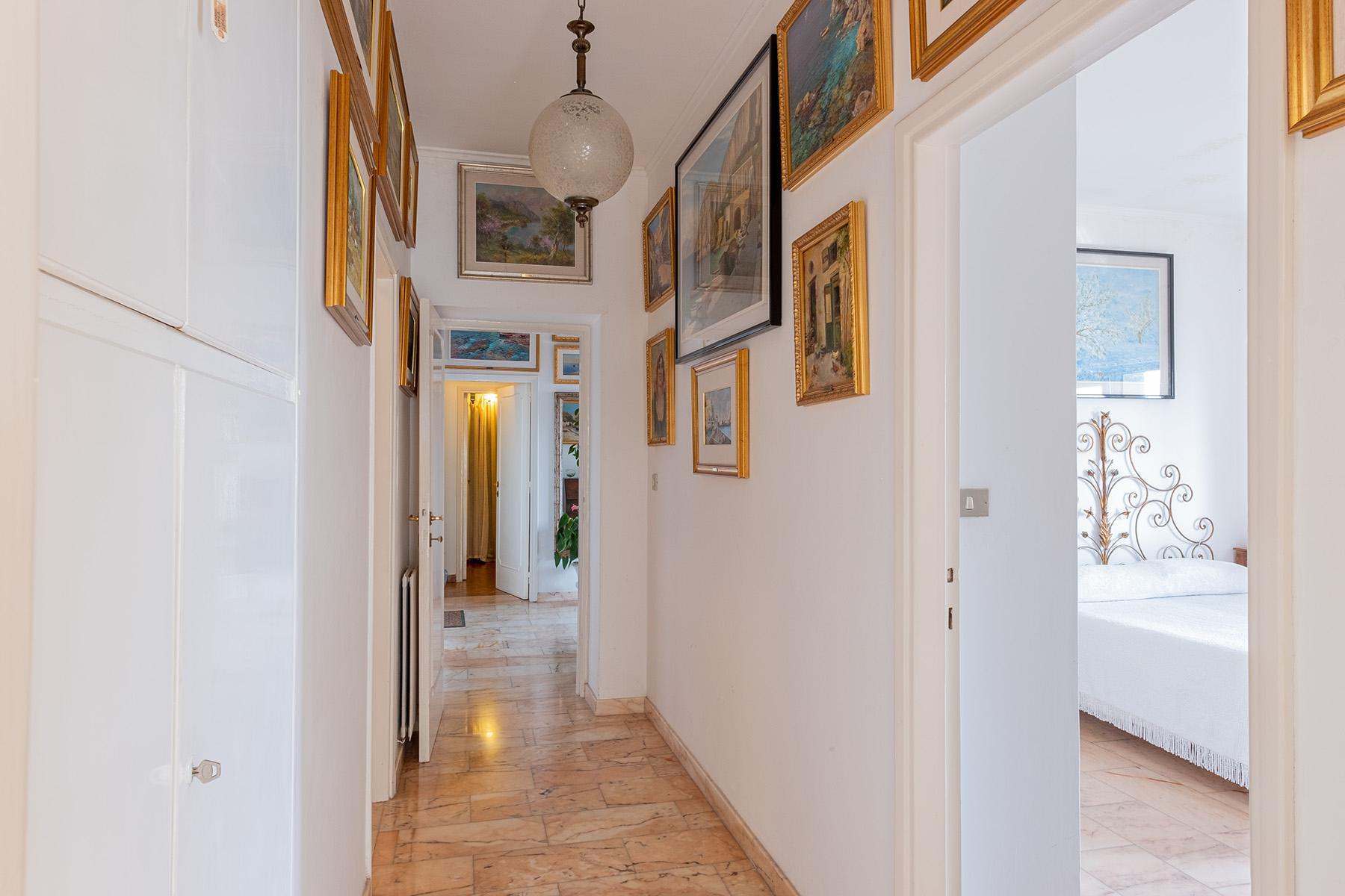 Villa in Vendita a Capri: 5 locali, 200 mq - Foto 17