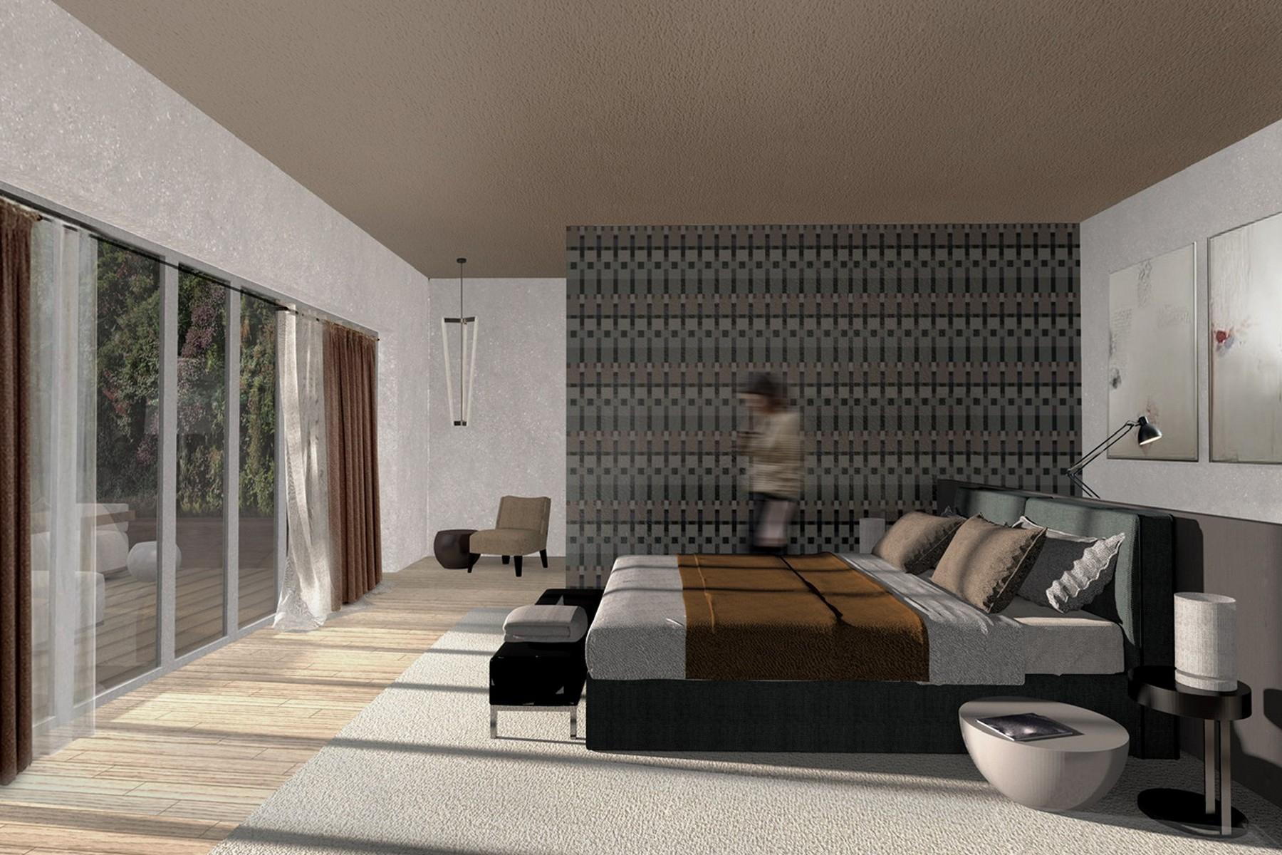 Casa indipendente in Vendita a Milano: 5 locali, 590 mq - Foto 6