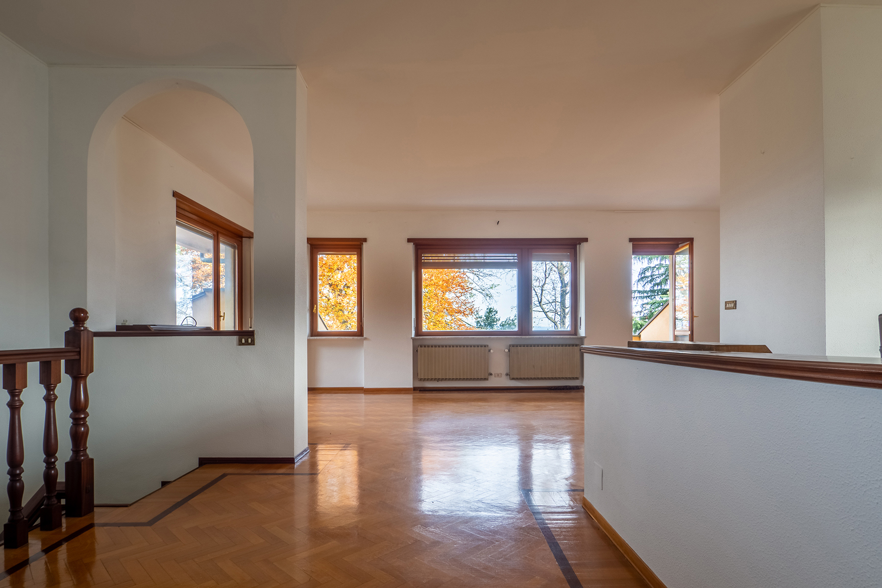 Casa indipendente in Vendita a Torino: 5 locali, 277 mq - Foto 3